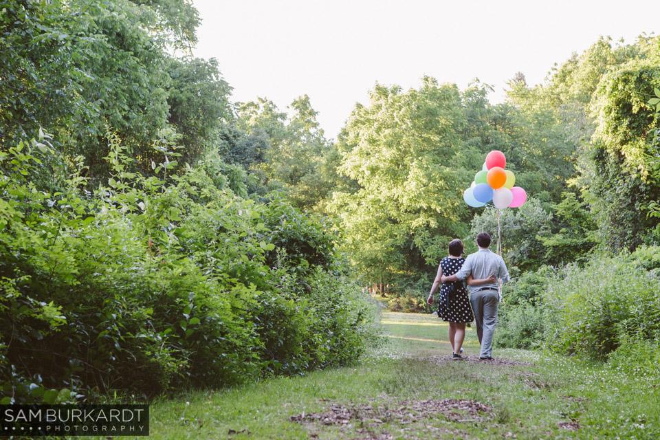 samburkardt_engagement_connecticut_photography_disney_UP_summer_0012