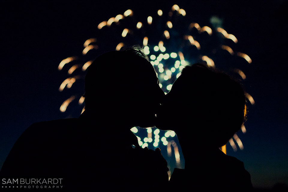 samburkardt_engagement_connecticut_photography_disney_UP_summer_0019