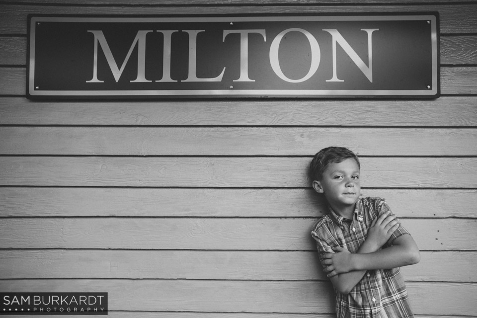 samburkardt_pensacola_florida_family_train_museum_photoshoot_summer_0013