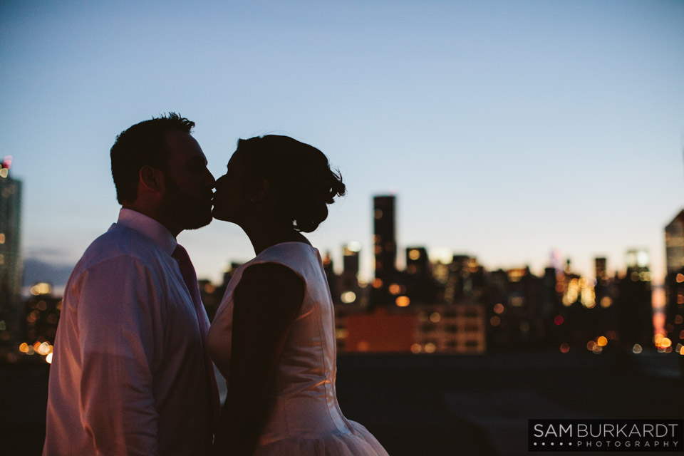 samburkardt_engagement_photography_new_york_city_highline_brooklyn_manhattan_0020
