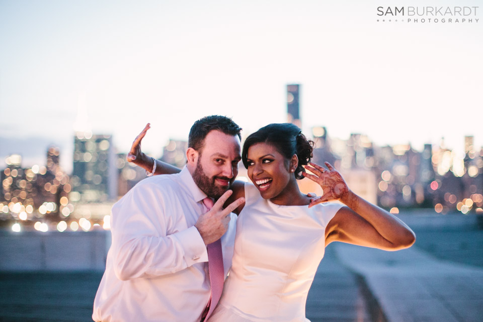 samburkardt_engagement_photography_new_york_city_highline_brooklyn_manhattan_0021