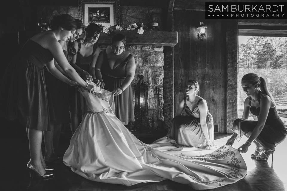 samburkardt_bill_miller_castle_connecticut_wedding_0003