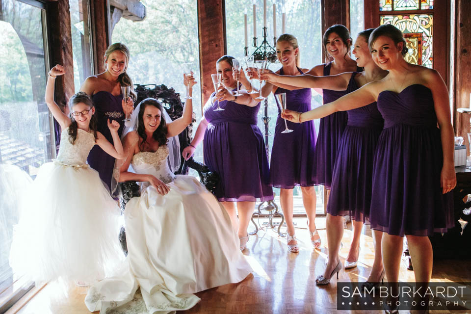 samburkardt_bill_miller_castle_connecticut_wedding_0006