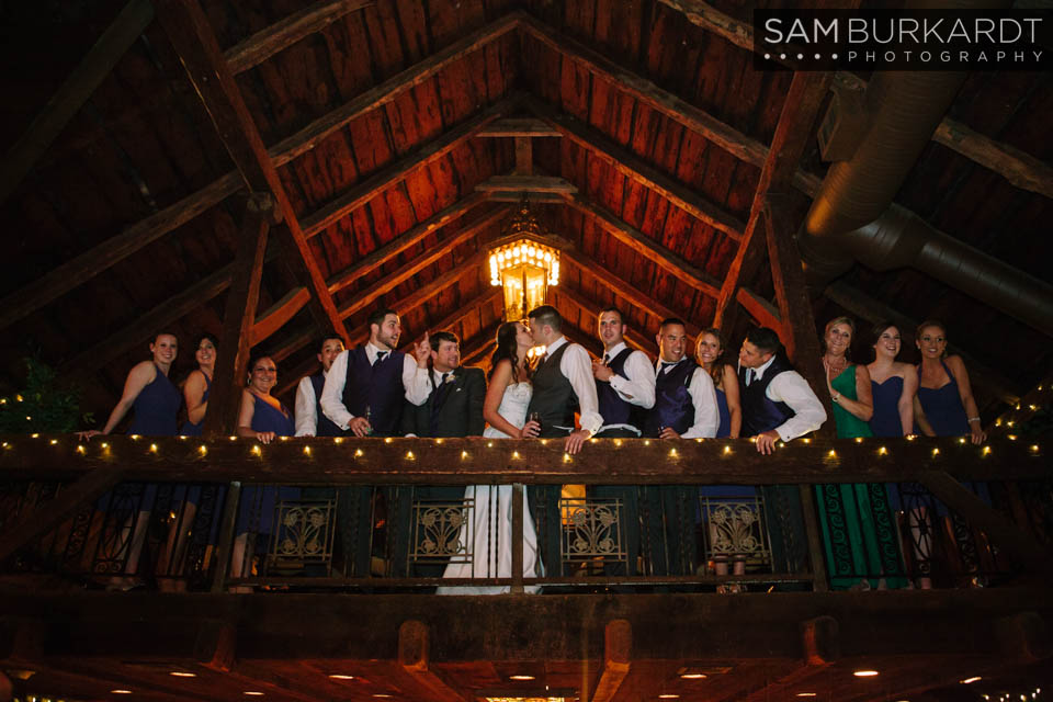 samburkardt_bill_miller_castle_connecticut_wedding_0022