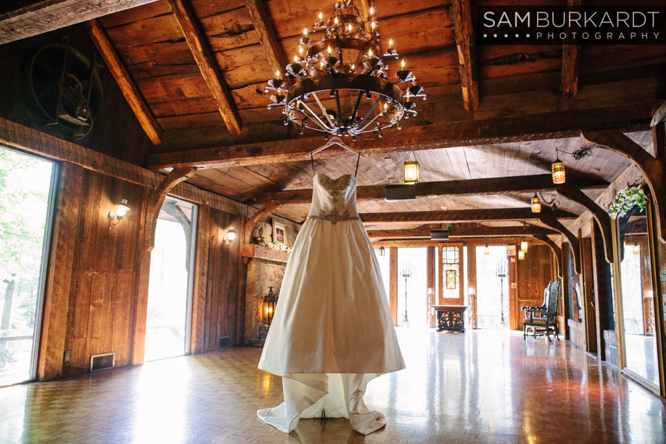samburkardt_bill_miller_castle_wedding_connecticut_0023