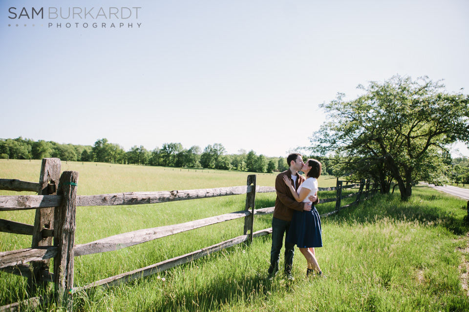 samburkardt_engagement_mustang_new_jersey_connecticut_arboretum_0003