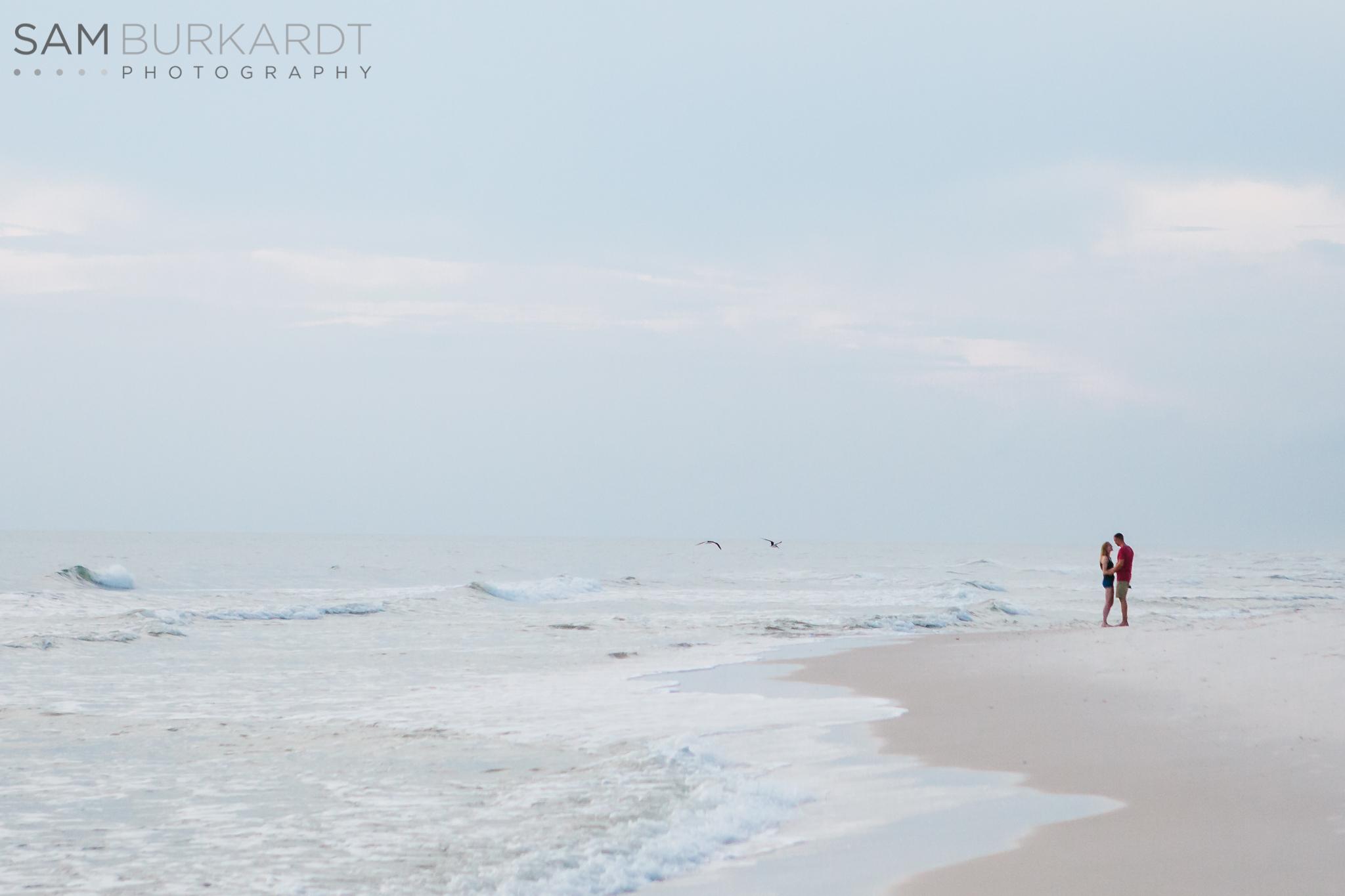 samburkardt_engagement_vacation_beach_cape_san_blas_florida_camping_gopro_0003.jpg
