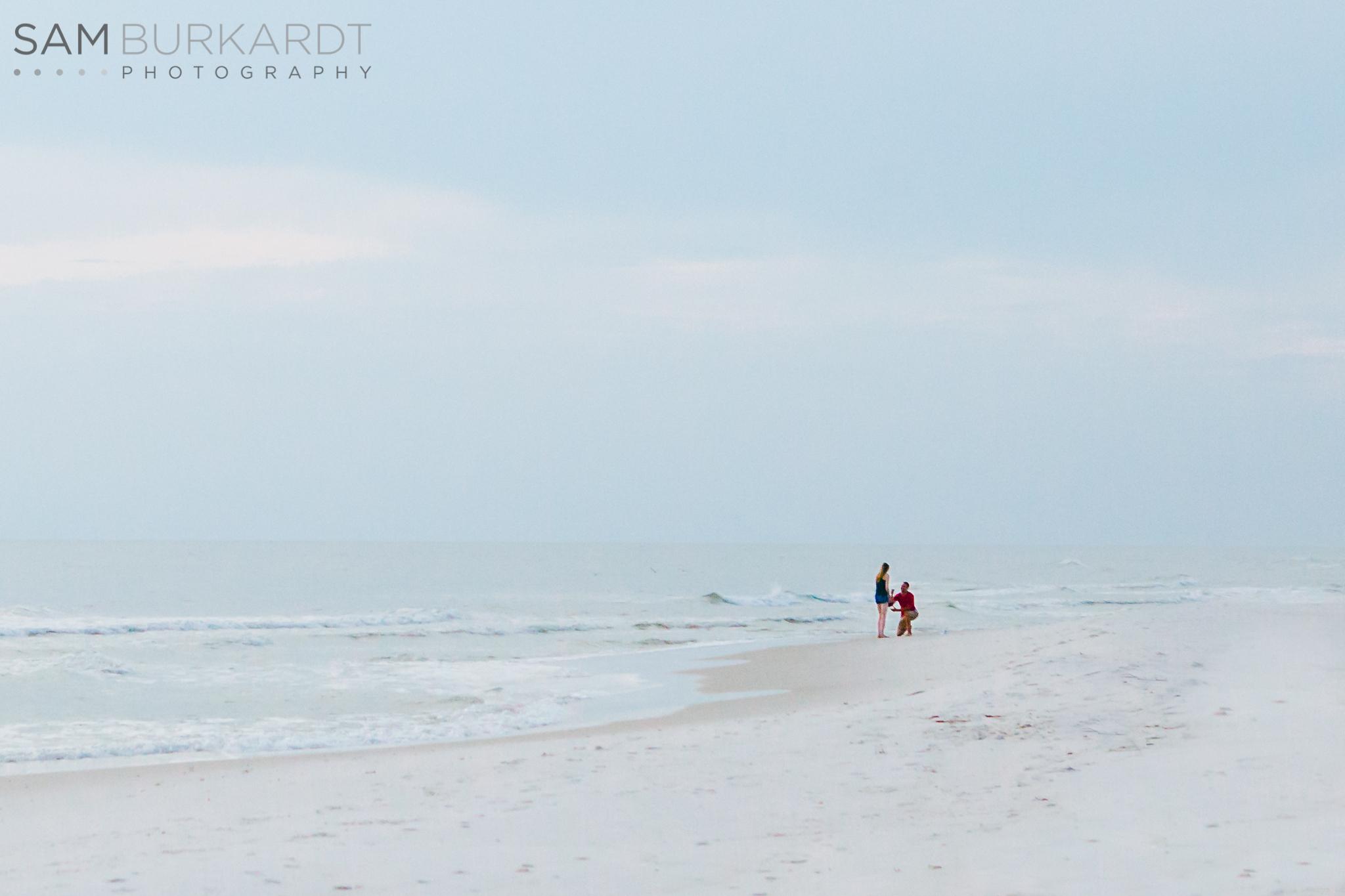 samburkardt_engagement_vacation_beach_cape_san_blas_florida_camping_gopro_0004.jpg