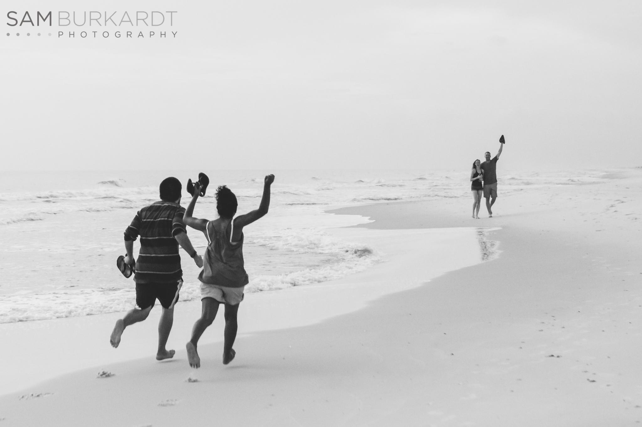 samburkardt_engagement_vacation_beach_cape_san_blas_florida_camping_gopro_0009.jpg