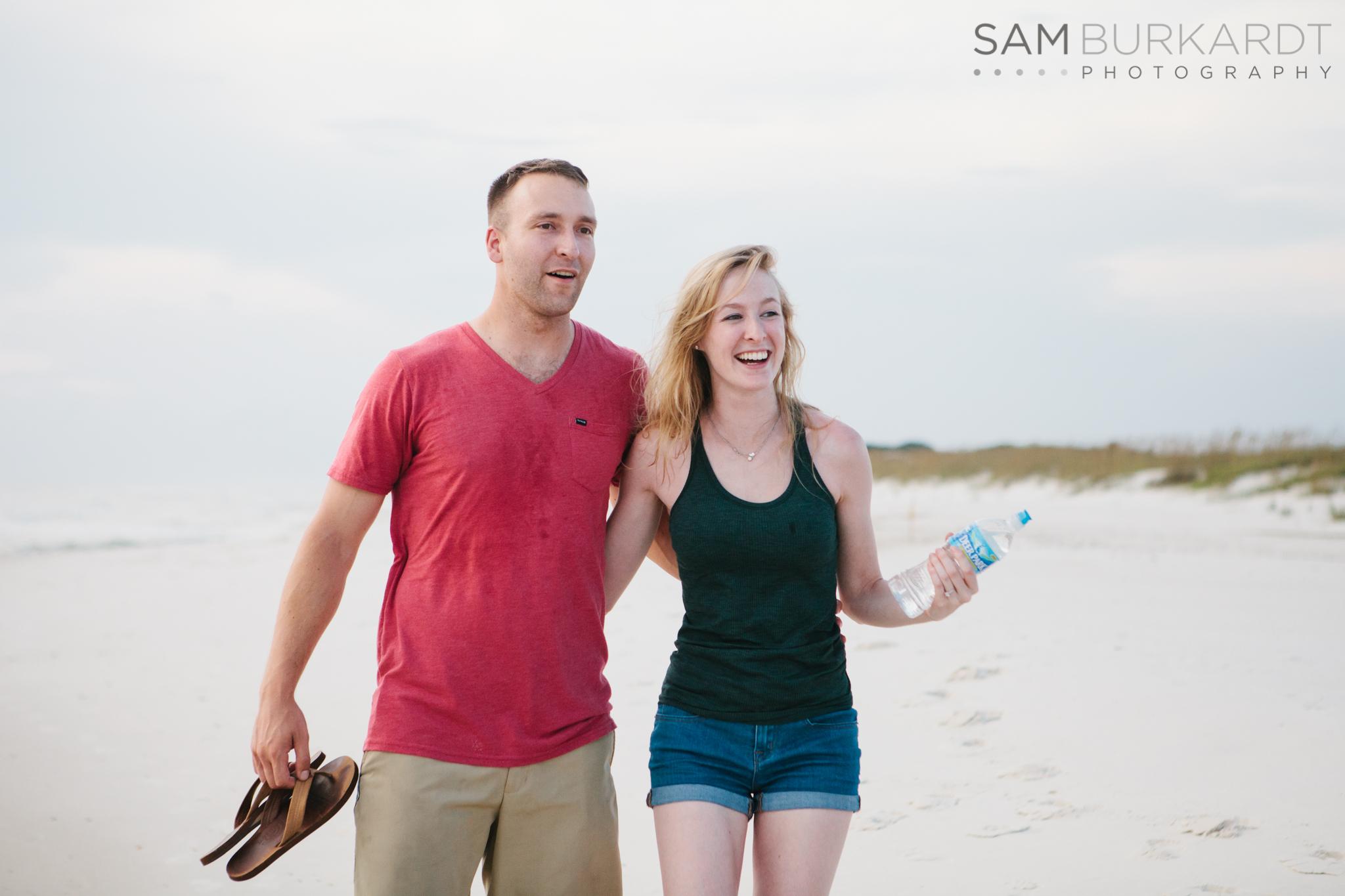 samburkardt_engagement_vacation_beach_cape_san_blas_florida_camping_gopro_0010.jpg