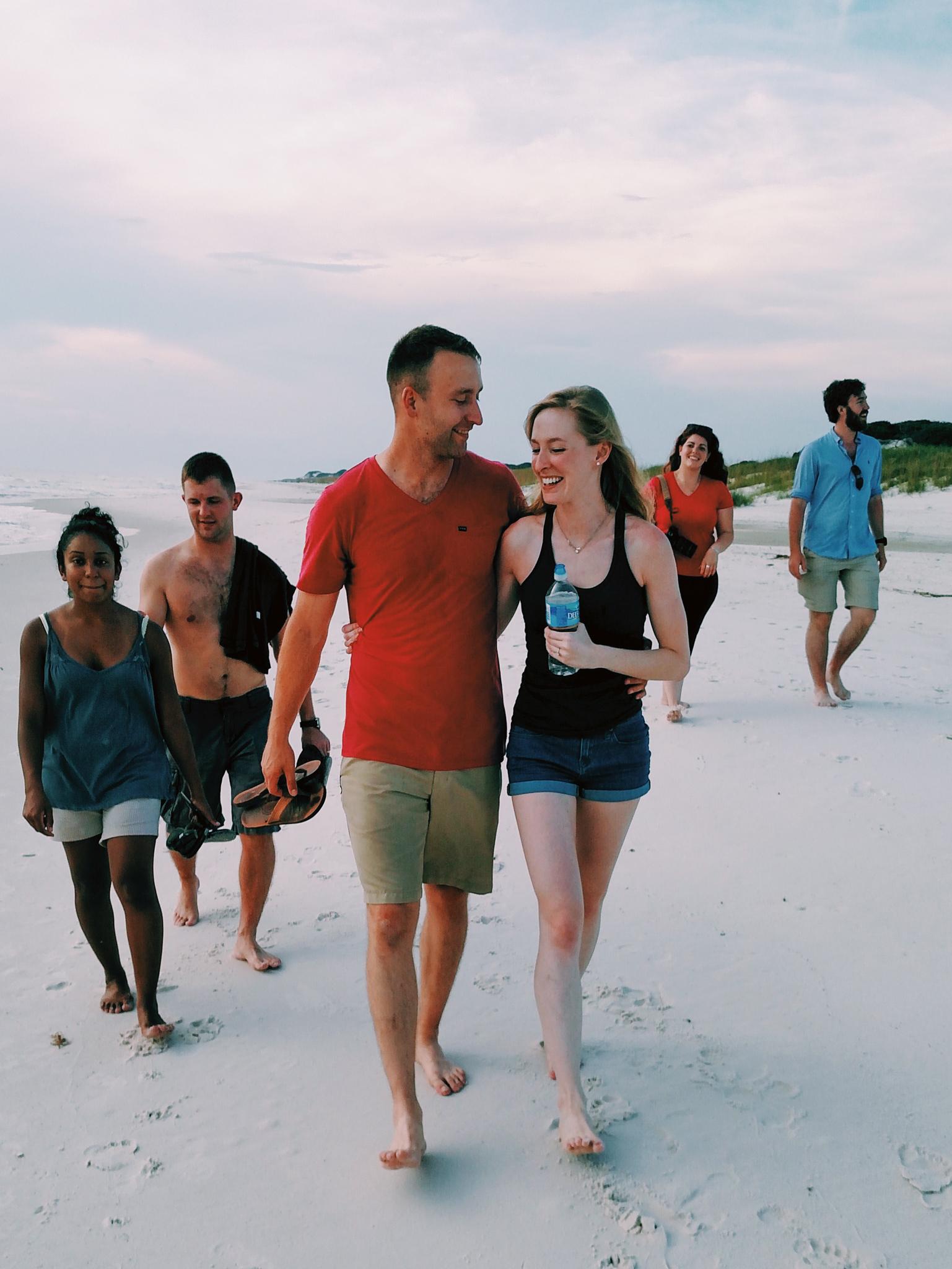 samburkardt_engagement_vacation_beach_cape_san_blas_florida_camping_gopro_0015.jpg