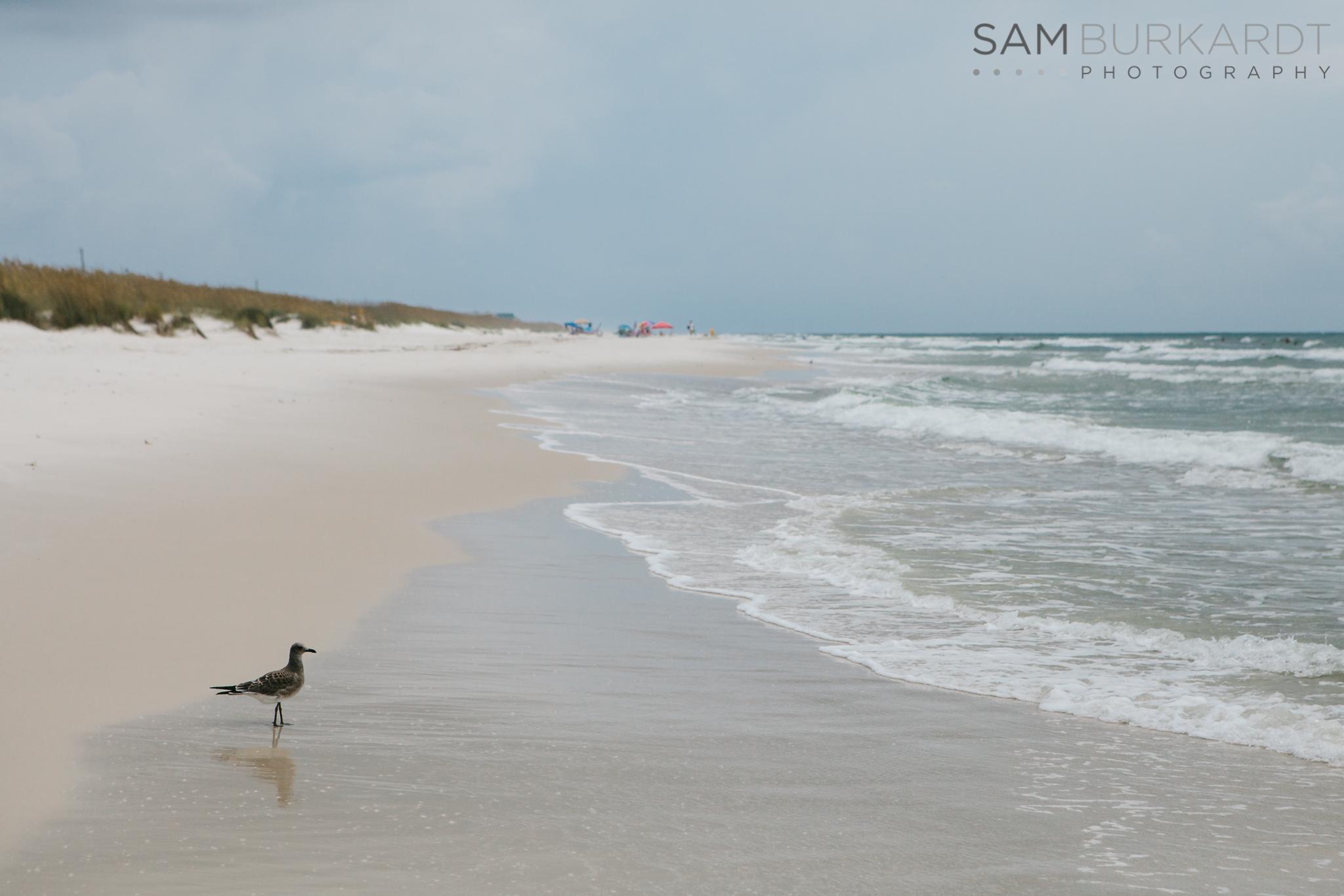 samburkardt_engagement_vacation_beach_cape_san_blas_florida_camping_gopro_0019.jpg