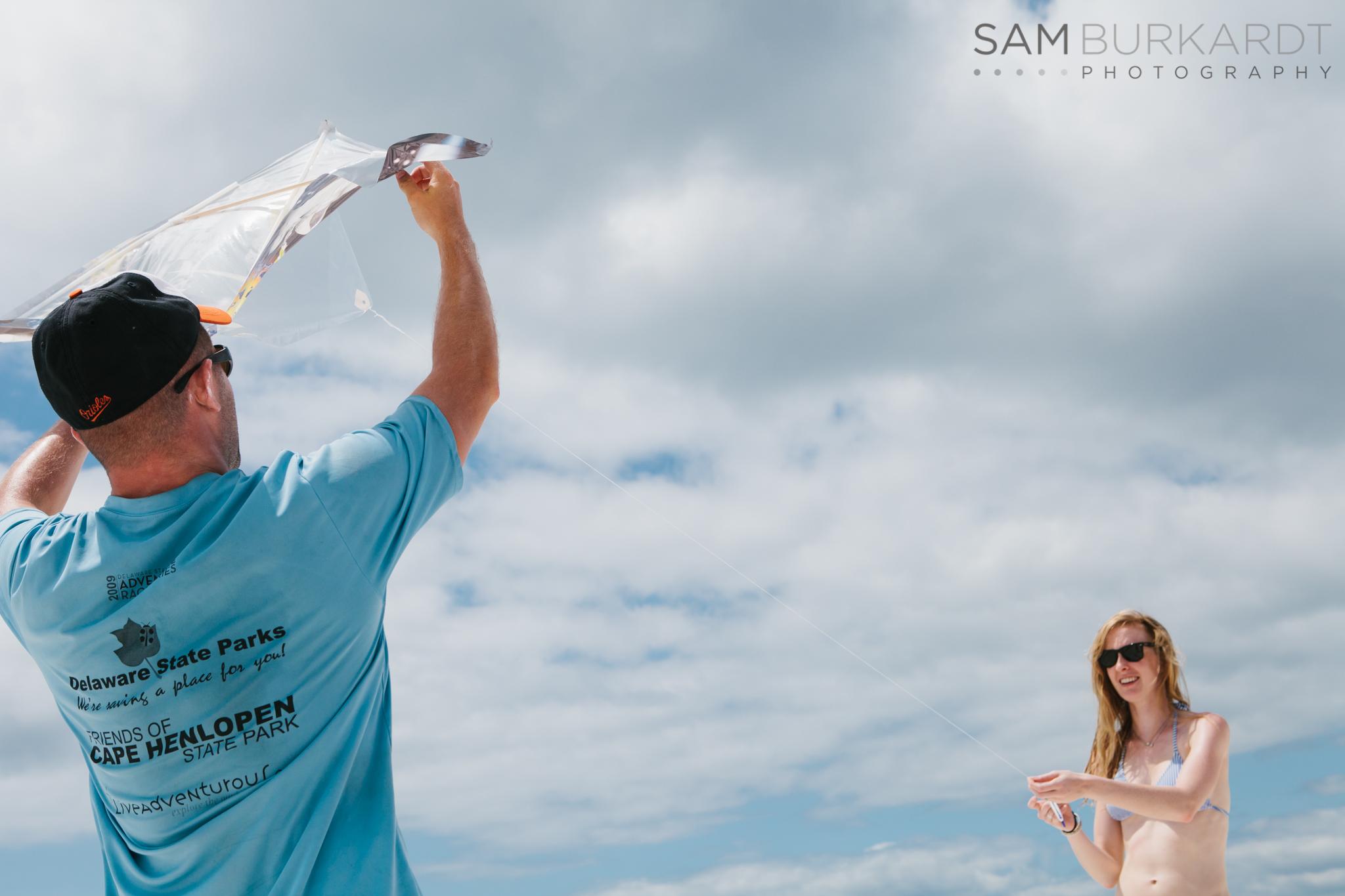 samburkardt_engagement_vacation_beach_cape_san_blas_florida_camping_gopro_0020.jpg