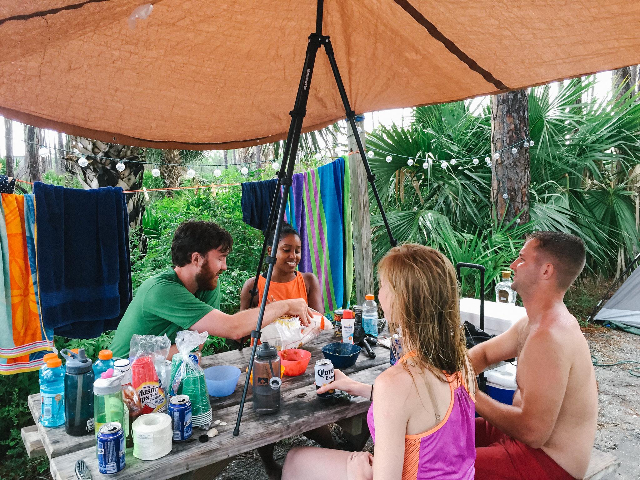 samburkardt_engagement_vacation_beach_cape_san_blas_florida_camping_gopro_0018.jpg