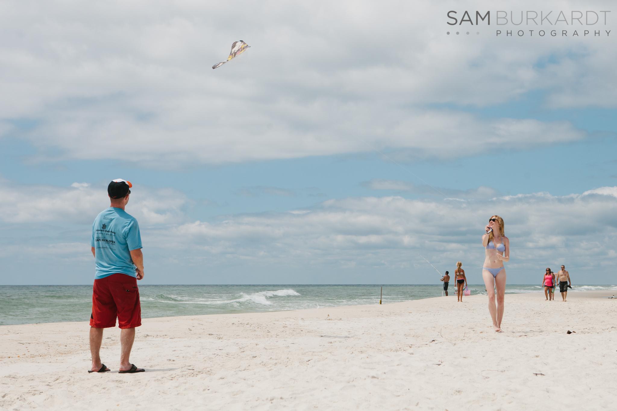 samburkardt_engagement_vacation_beach_cape_san_blas_florida_camping_gopro_0021.jpg