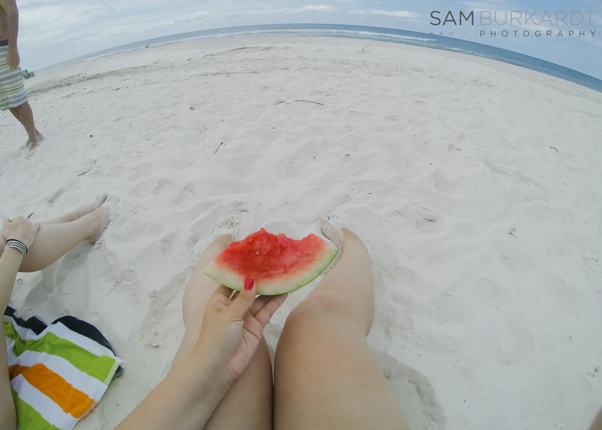 samburkardt_engagement_vacation_beach_cape_san_blas_florida_camping_gopro_0023.jpg