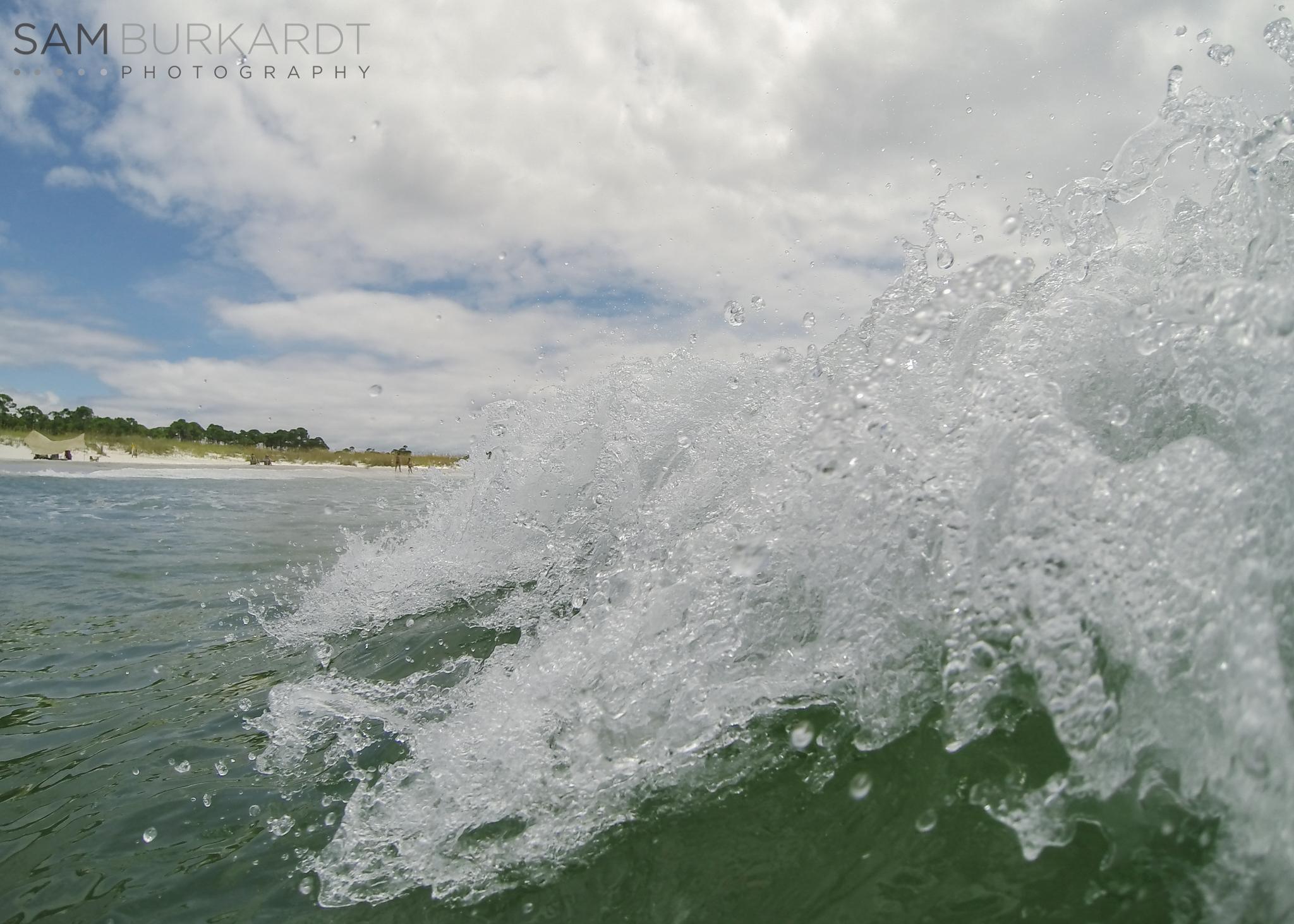samburkardt_engagement_vacation_beach_cape_san_blas_florida_camping_gopro_0027.jpg