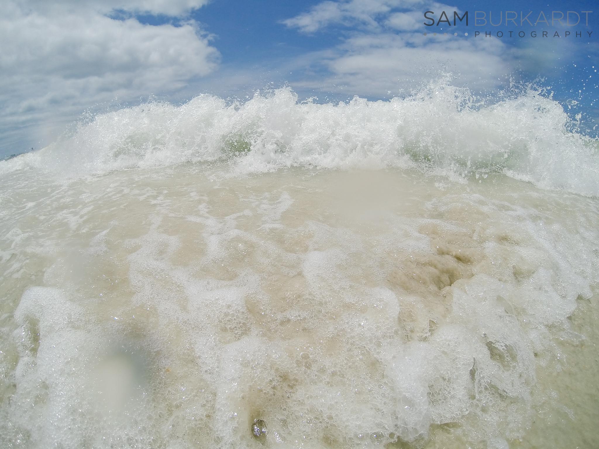 samburkardt_engagement_vacation_beach_cape_san_blas_florida_camping_gopro_0028.jpg