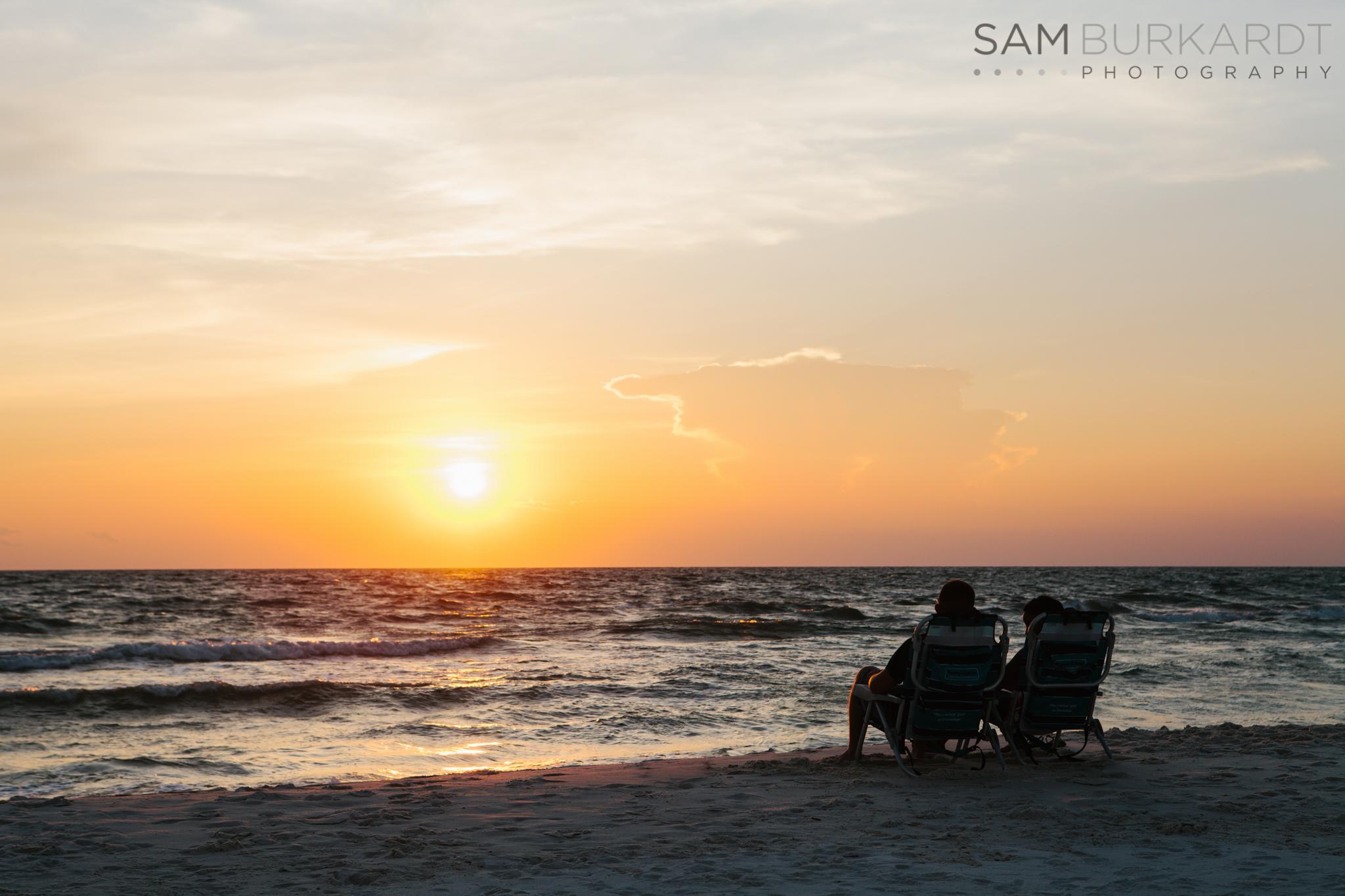 samburkardt_engagement_vacation_beach_cape_san_blas_florida_camping_gopro_0032.jpg