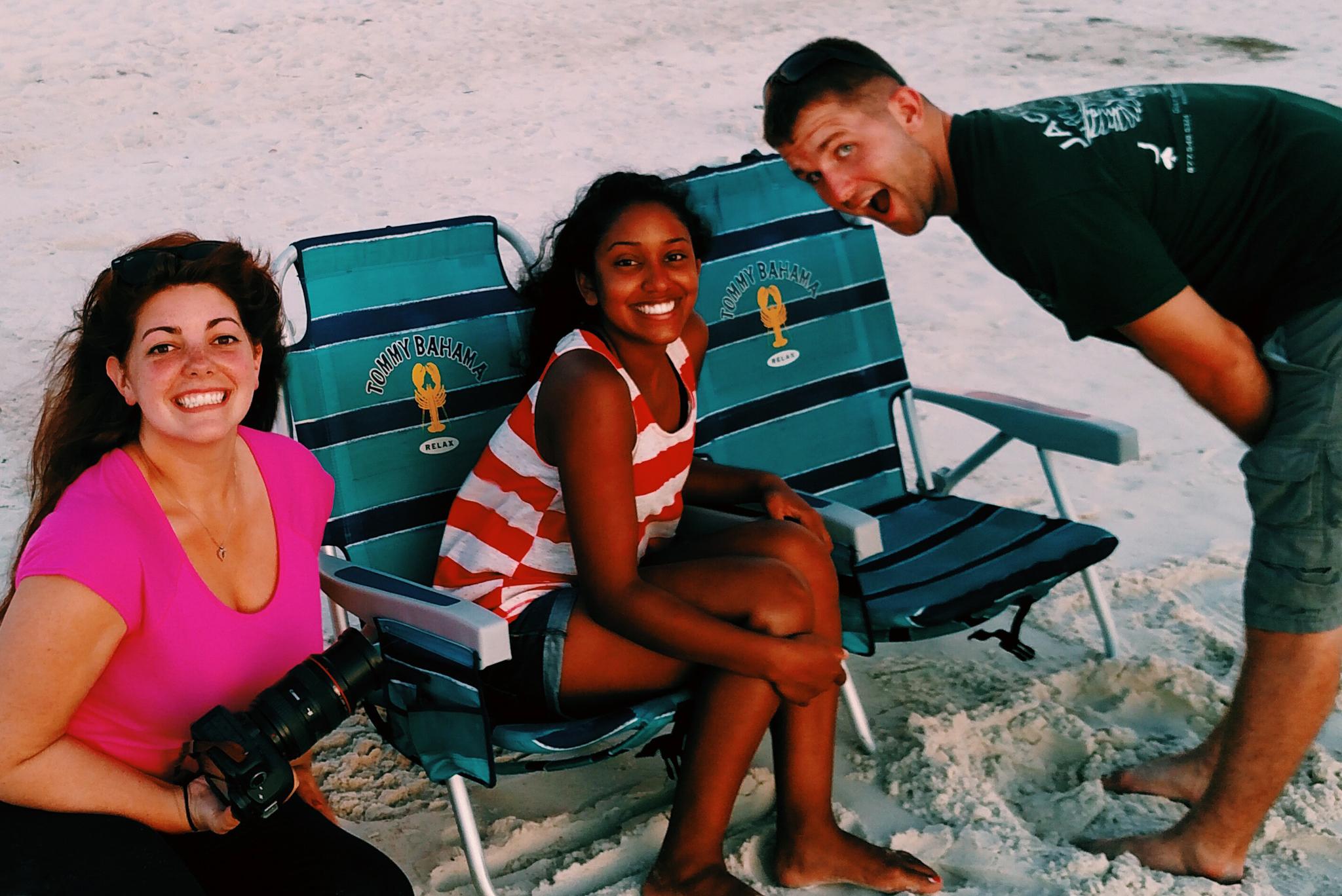 samburkardt_engagement_vacation_beach_cape_san_blas_florida_camping_gopro_0033.jpg