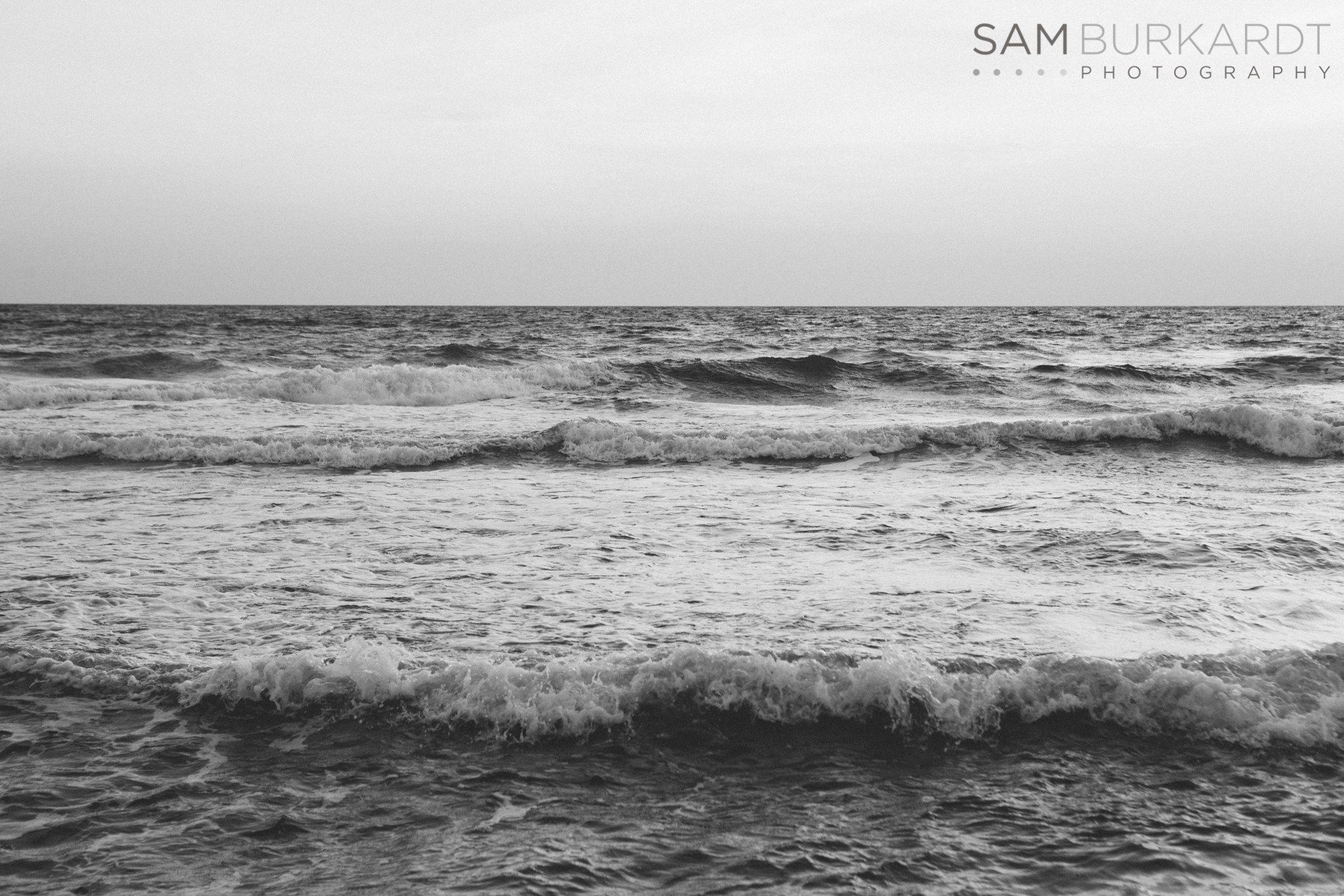 samburkardt_engagement_vacation_beach_cape_san_blas_florida_camping_gopro_0035.jpg