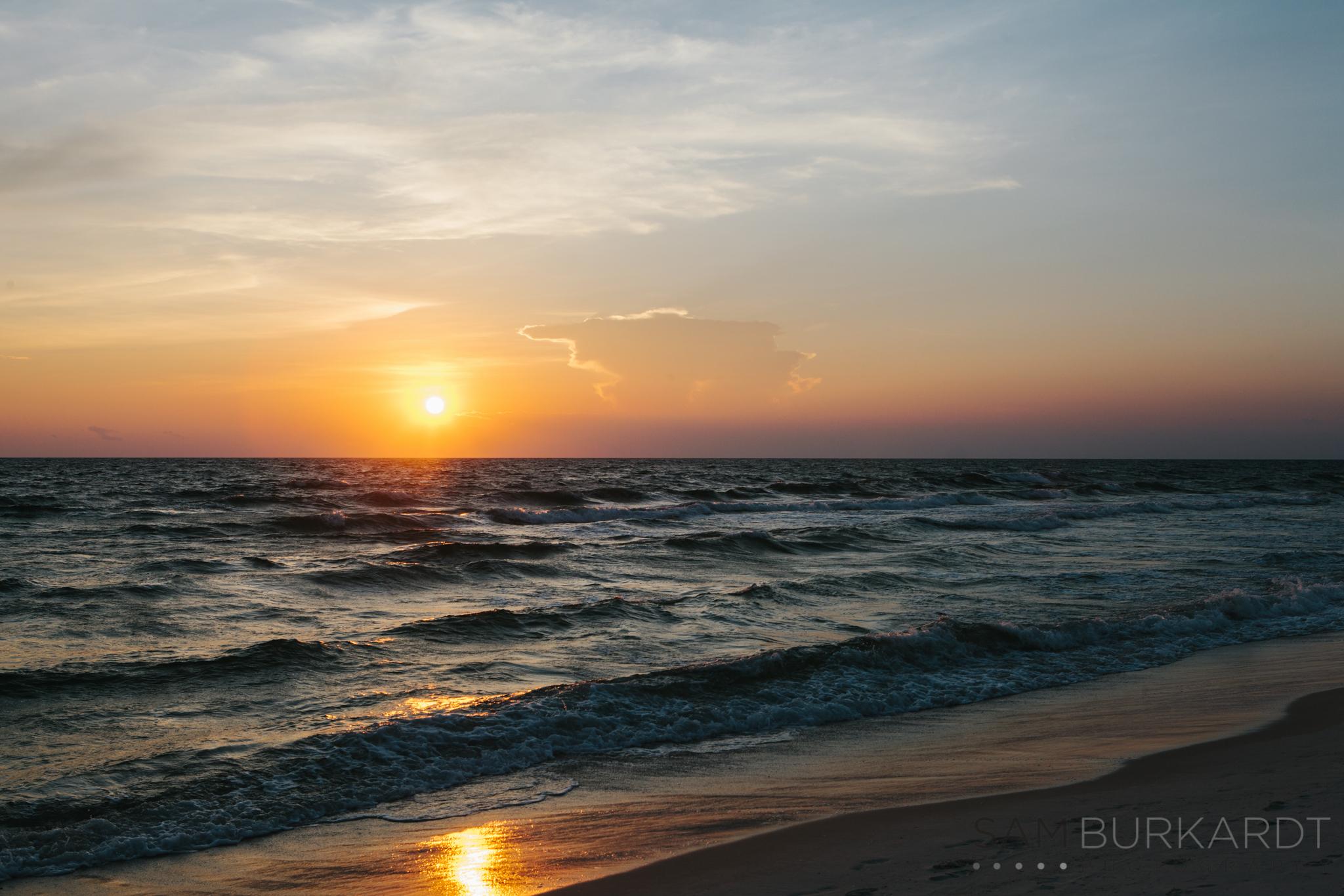 samburkardt_engagement_vacation_beach_cape_san_blas_florida_camping_gopro_0034.jpg