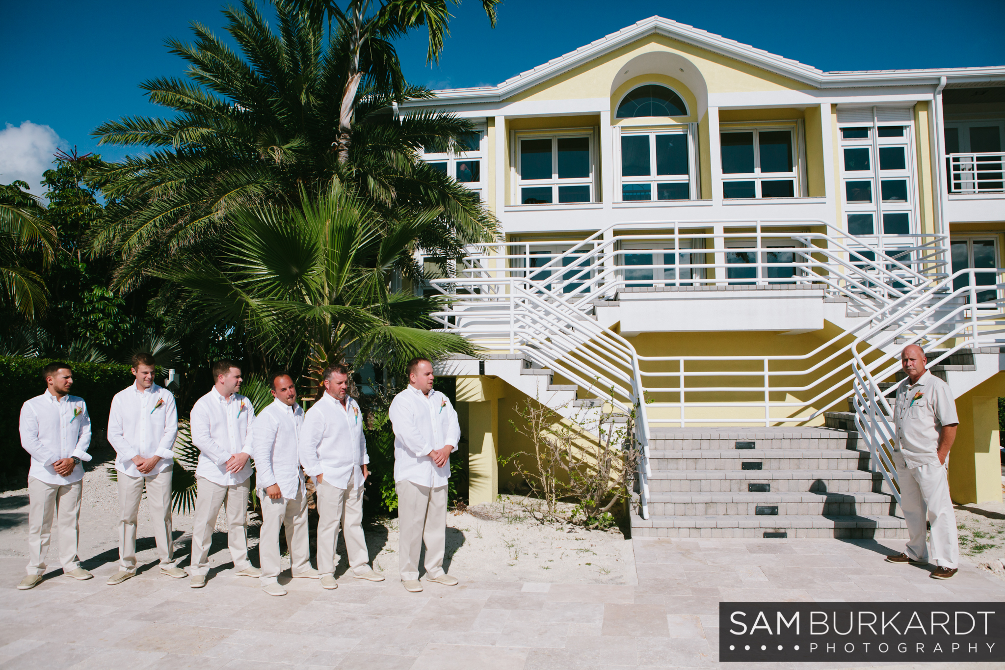 samburkardt_key_west_wedding_marathon_florida_summer_beach_ocean_front_0023.jpg