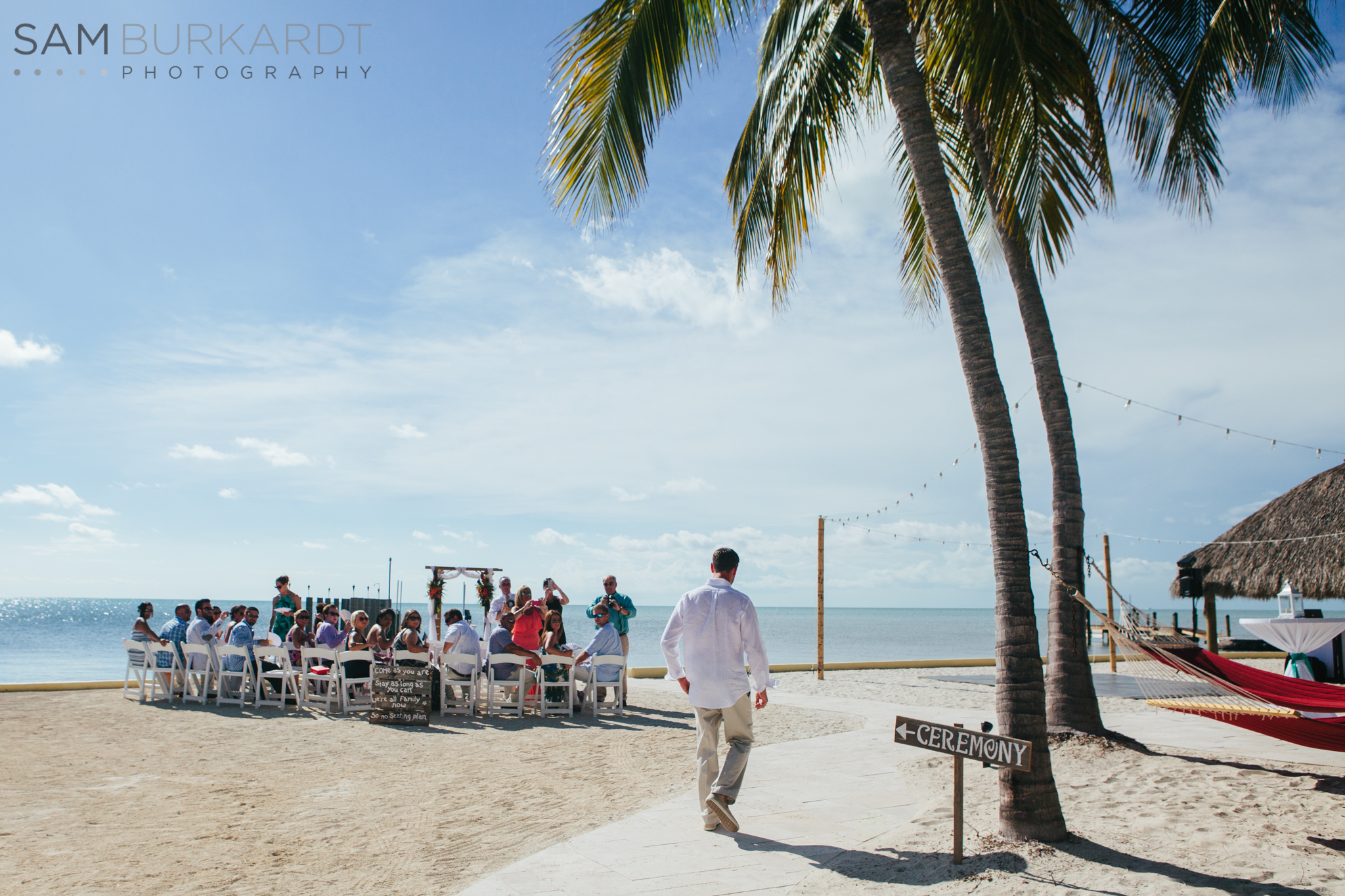 samburkardt_key_west_wedding_marathon_florida_summer_beach_ocean_front_0024.jpg