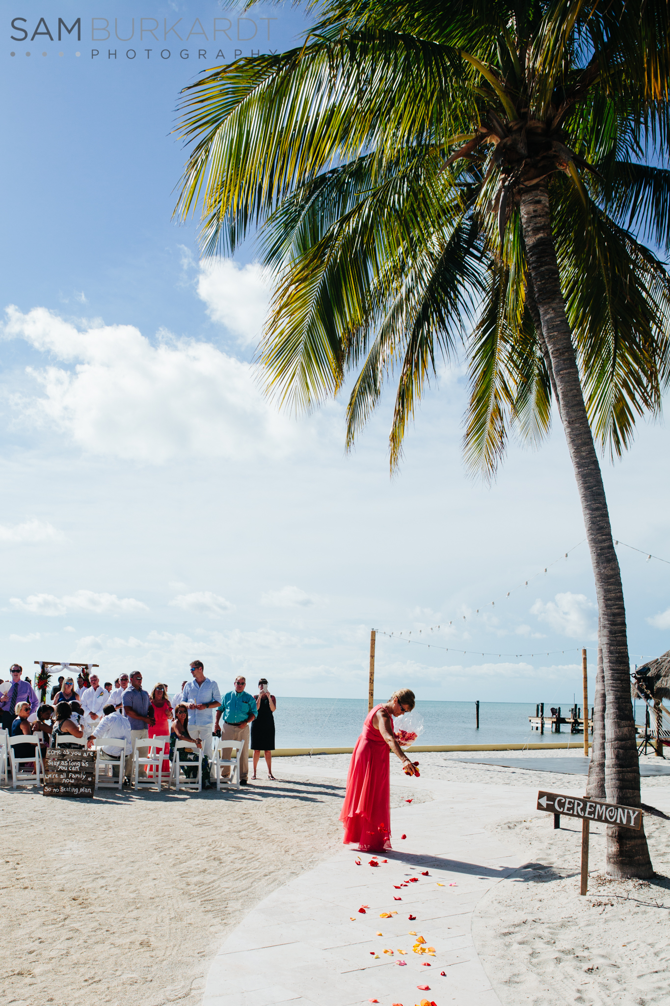 samburkardt_key_west_wedding_marathon_florida_summer_beach_ocean_front_0026.jpg