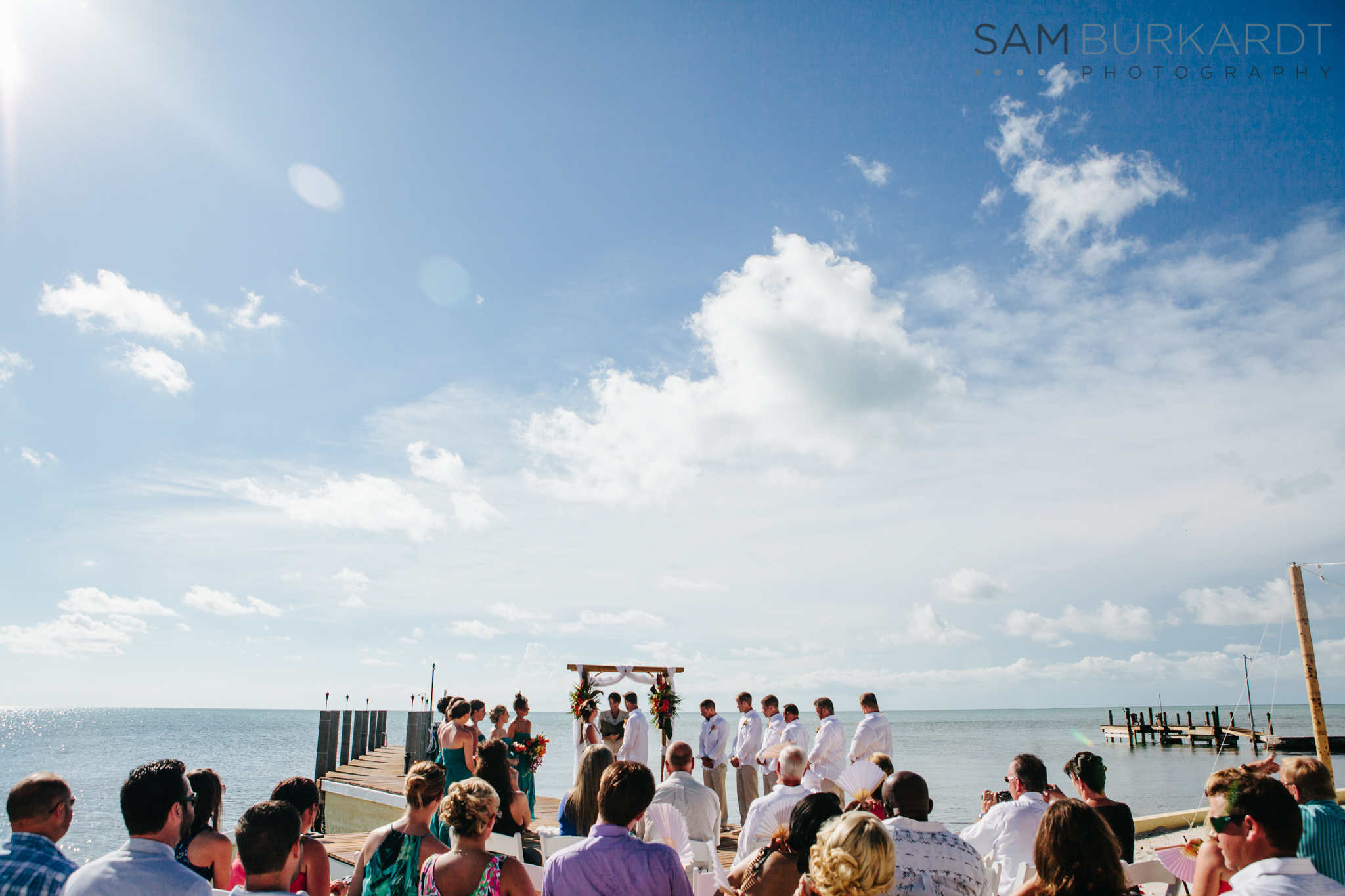 samburkardt_key_west_wedding_marathon_florida_summer_beach_ocean_front_0028.jpg