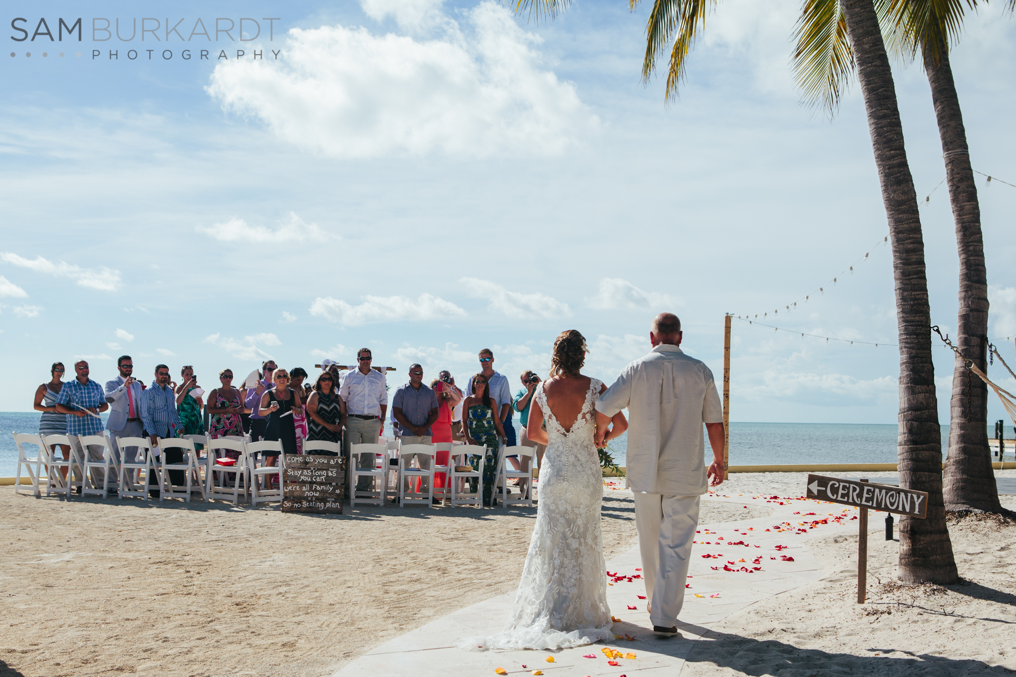 samburkardt_key_west_wedding_marathon_florida_summer_beach_ocean_front_0027.jpg