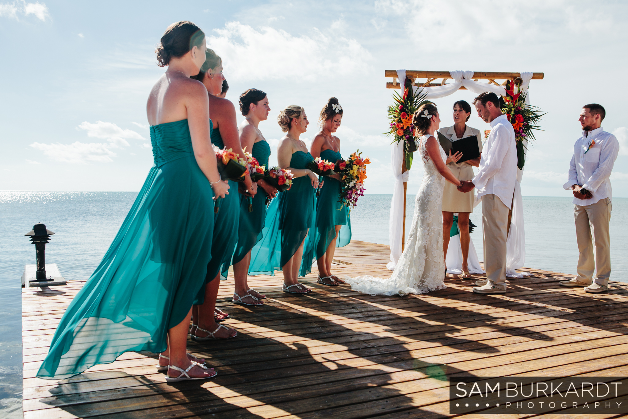 samburkardt_key_west_wedding_marathon_florida_summer_beach_ocean_front_0029.jpg