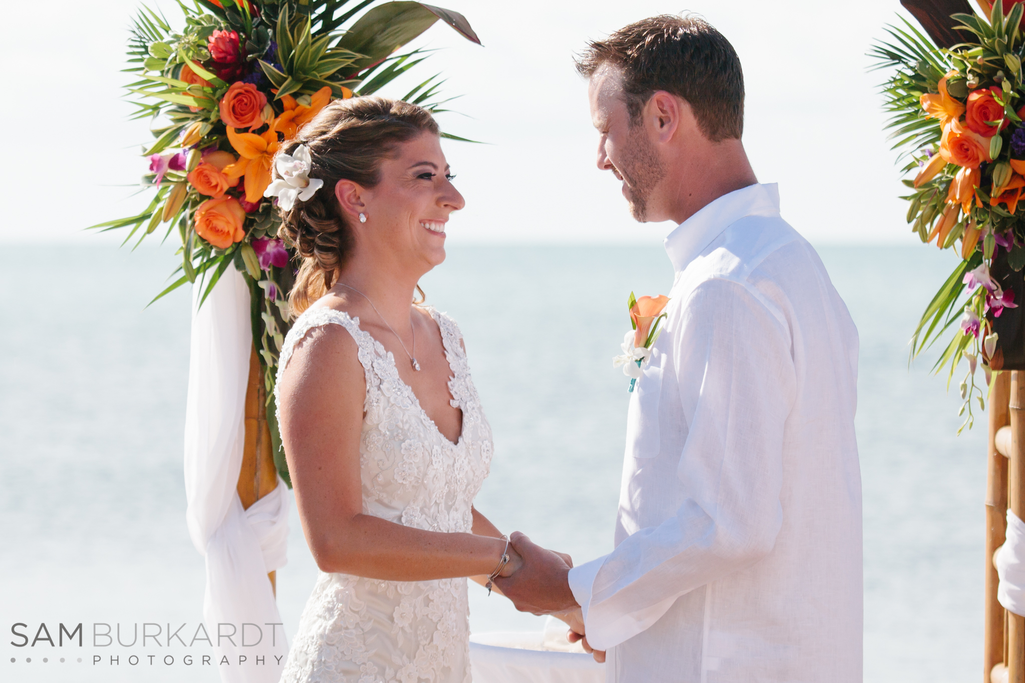 samburkardt_key_west_wedding_marathon_florida_summer_beach_ocean_front_0031.jpg