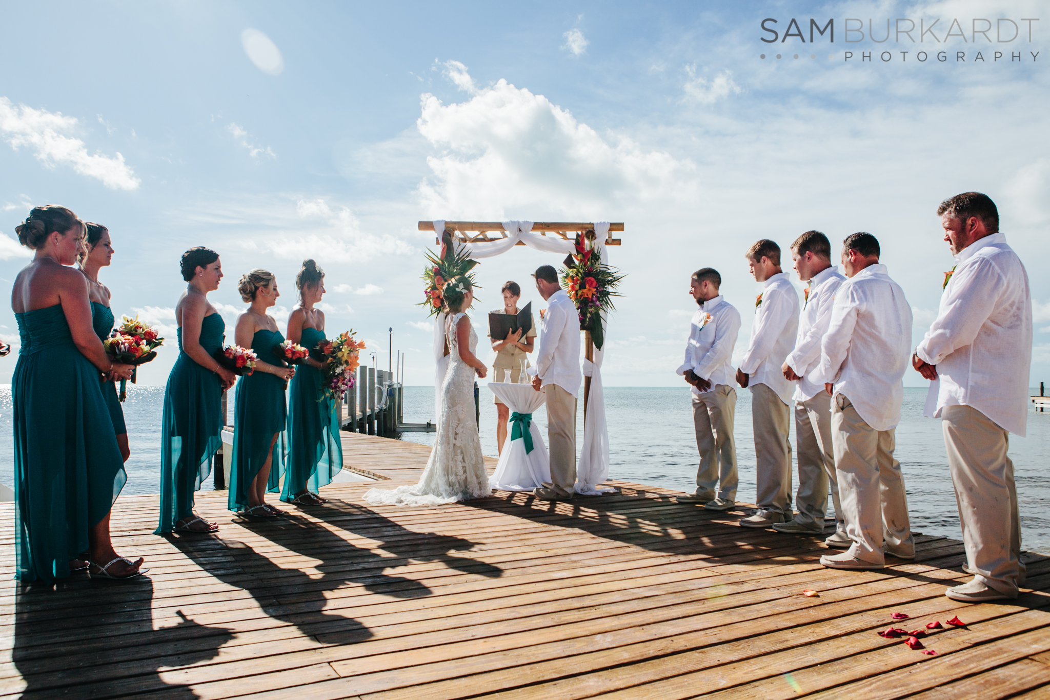 samburkardt_key_west_wedding_marathon_florida_summer_beach_ocean_front_0032.jpg