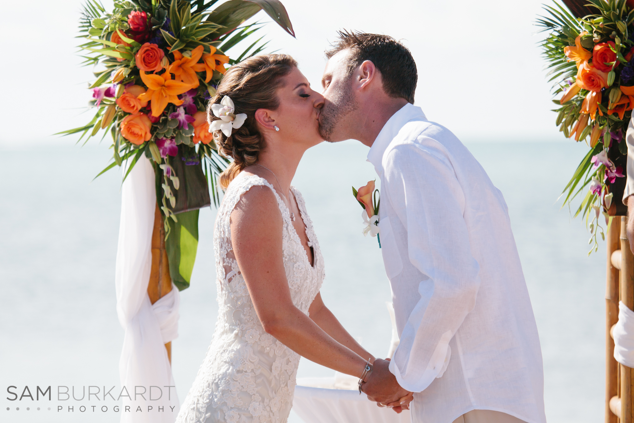 samburkardt_key_west_wedding_marathon_florida_summer_beach_ocean_front_0033.jpg
