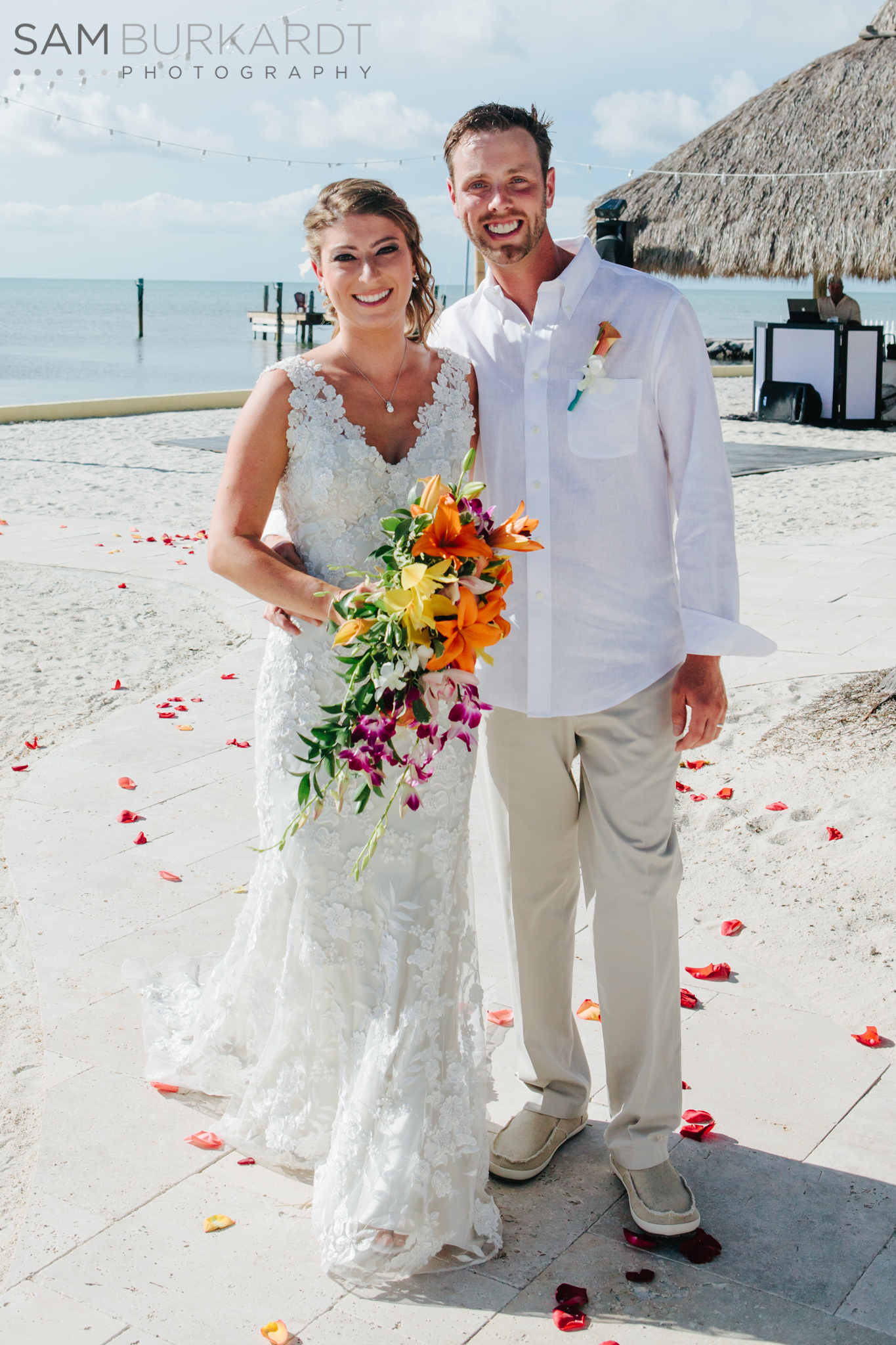samburkardt_key_west_wedding_marathon_florida_summer_beach_ocean_front_0035.jpg