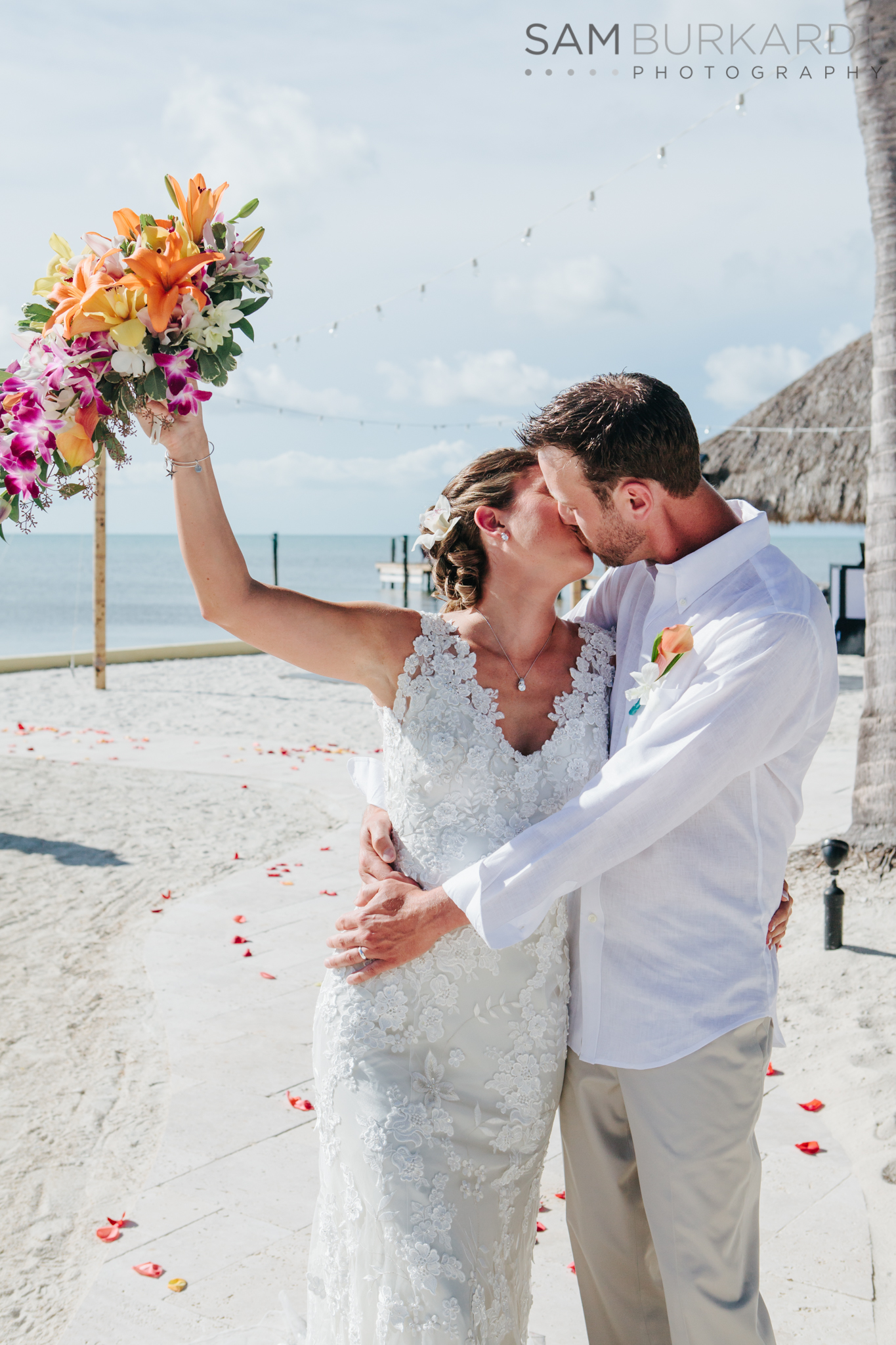 samburkardt_key_west_wedding_marathon_florida_summer_beach_ocean_front_0036.jpg