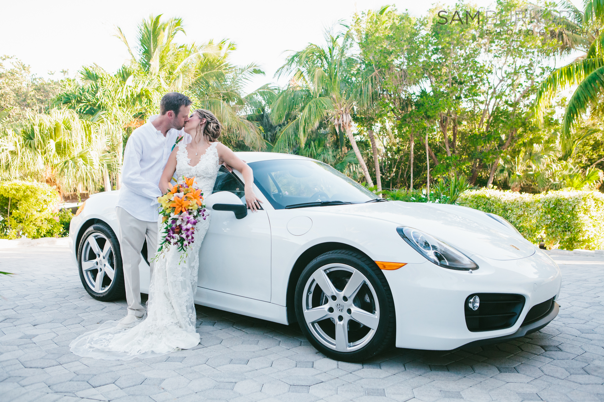 samburkardt_key_west_wedding_marathon_florida_summer_beach_ocean_front_0043.jpg