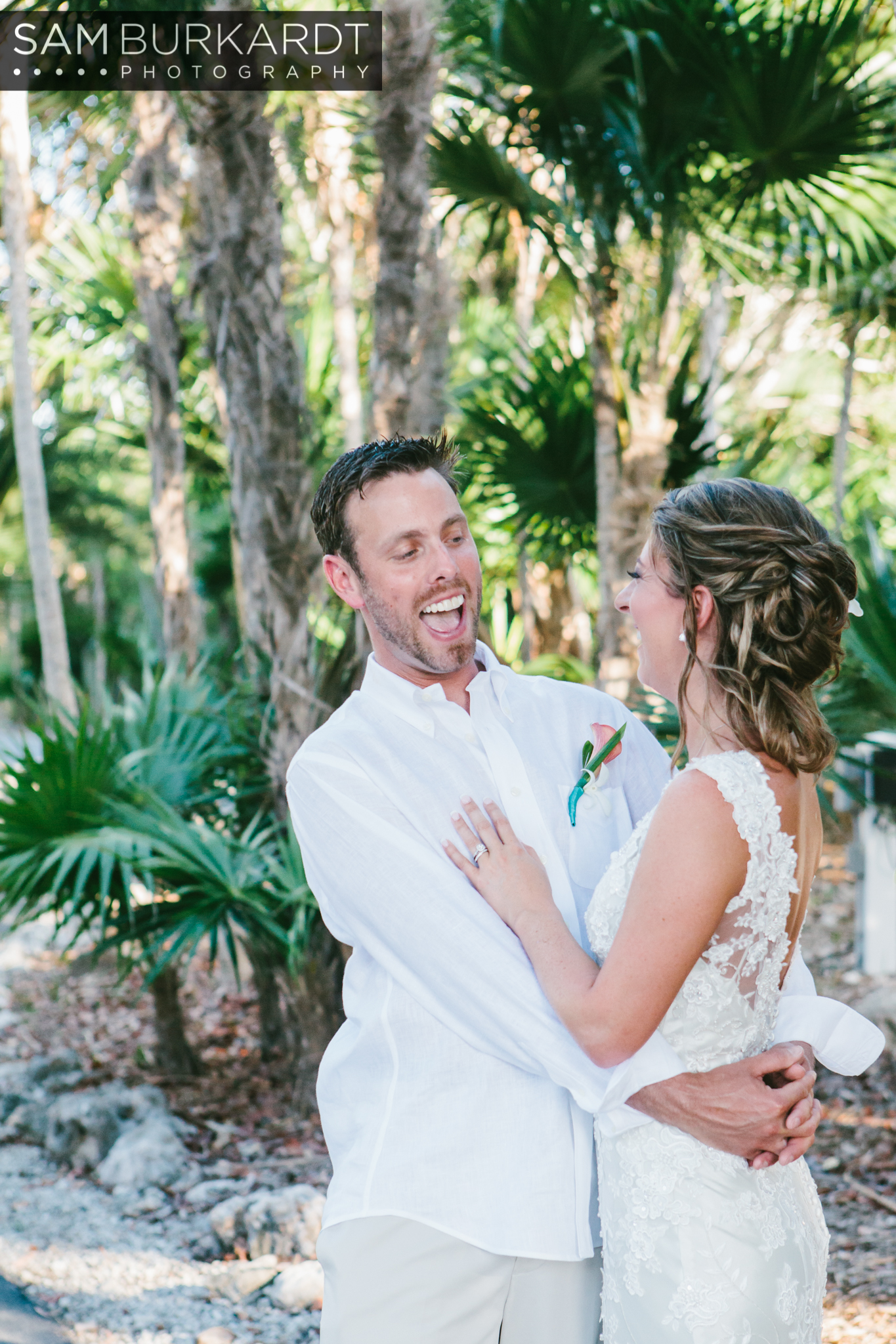 samburkardt_key_west_wedding_marathon_florida_summer_beach_ocean_front_0046.jpg