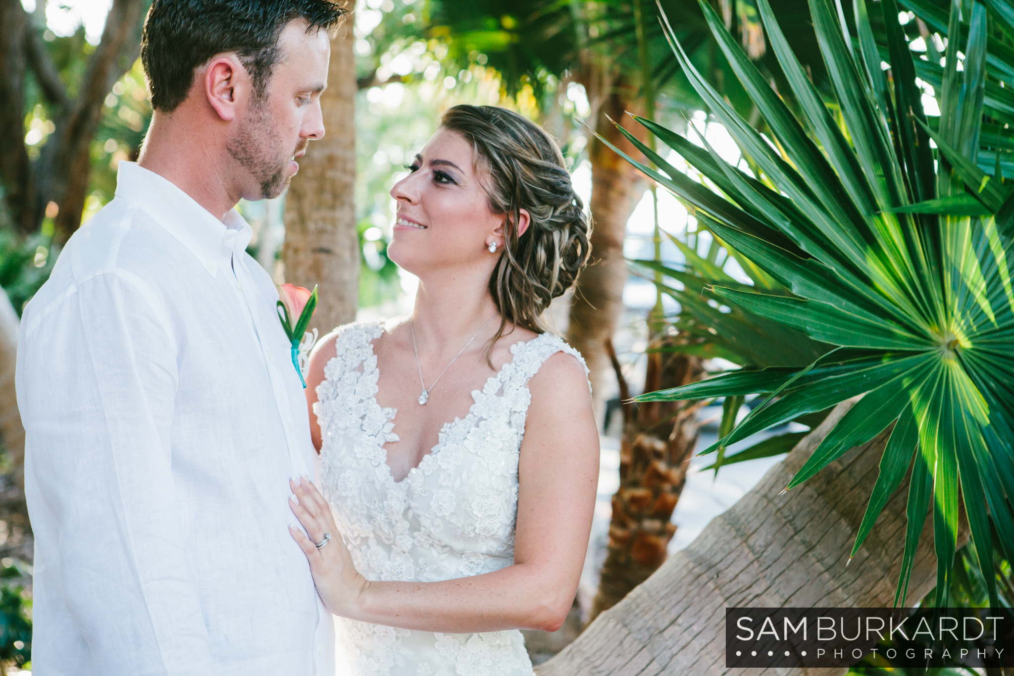 samburkardt_key_west_wedding_marathon_florida_summer_beach_ocean_front_0049.jpg
