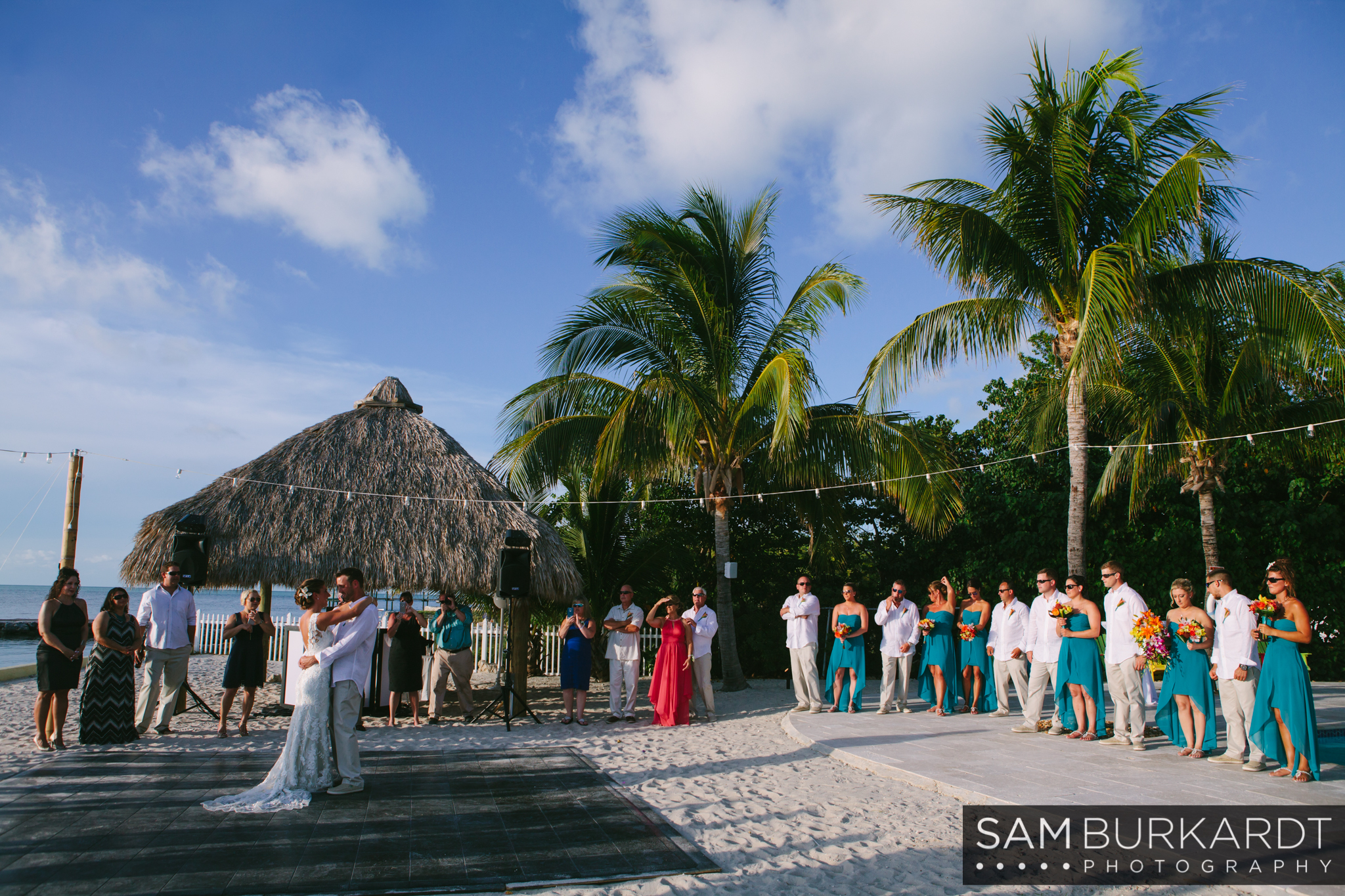 samburkardt_key_west_wedding_marathon_florida_summer_beach_ocean_front_0052.jpg