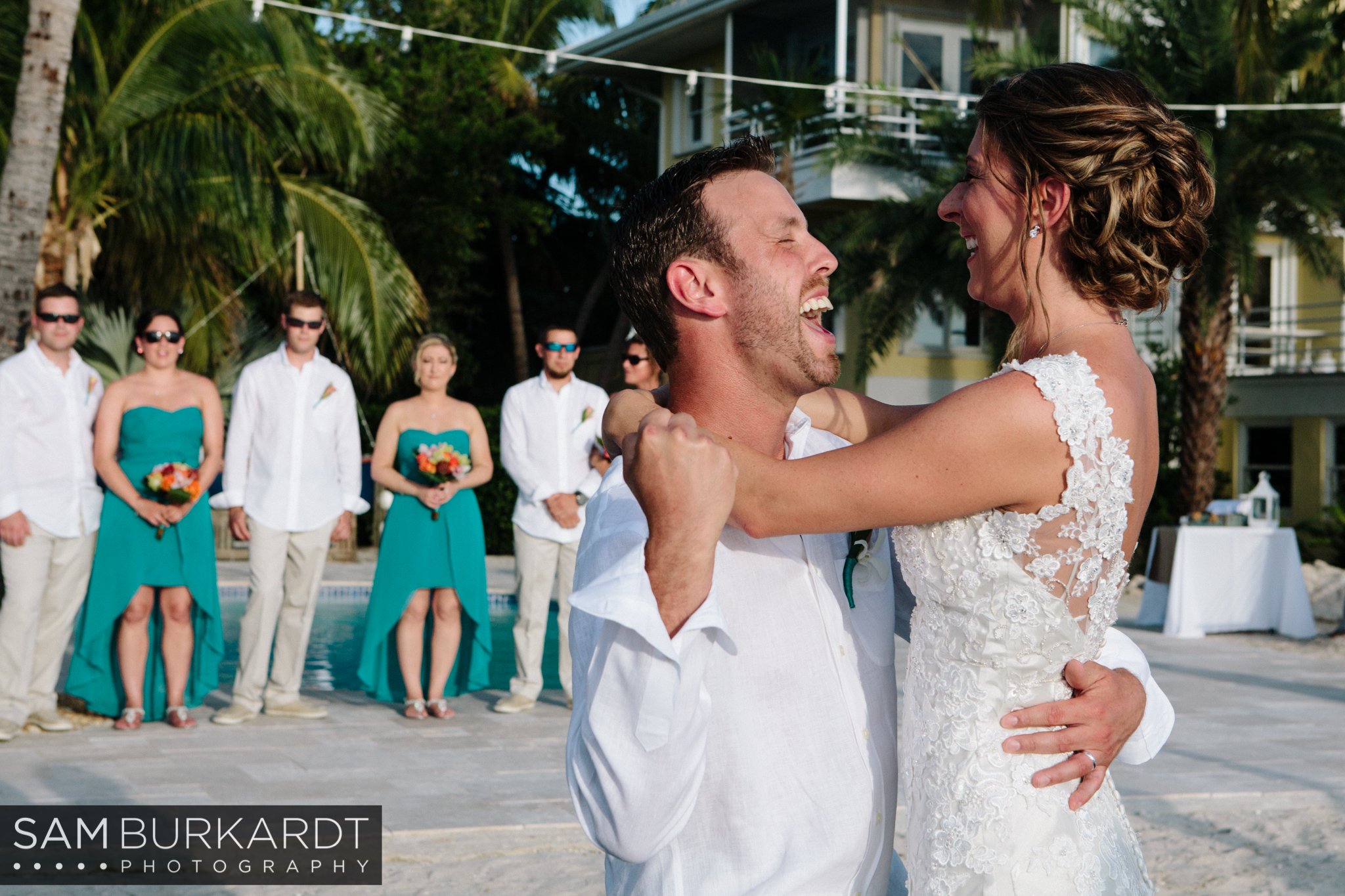 samburkardt_key_west_wedding_marathon_florida_summer_beach_ocean_front_0054.jpg
