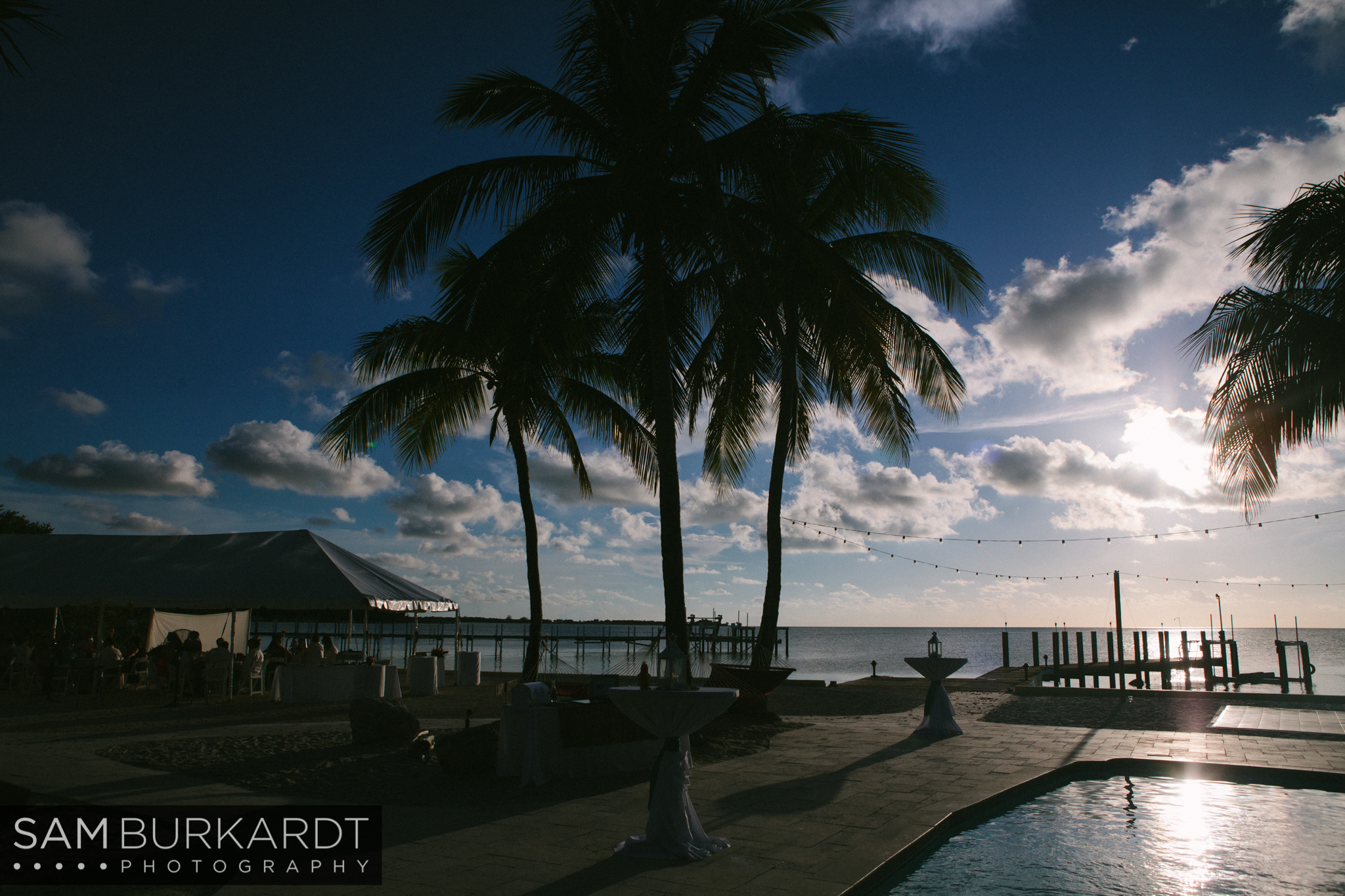 samburkardt_key_west_wedding_marathon_florida_summer_beach_ocean_front_0056.jpg