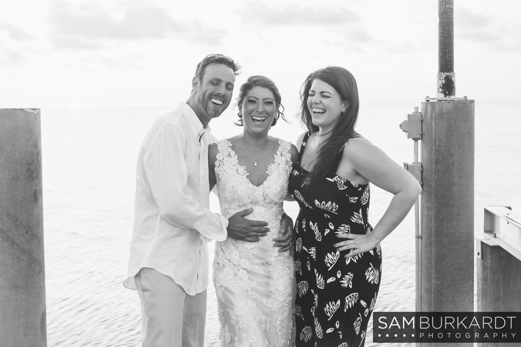 samburkardt_key_west_wedding_marathon_florida_summer_beach_ocean_front_0060.jpg