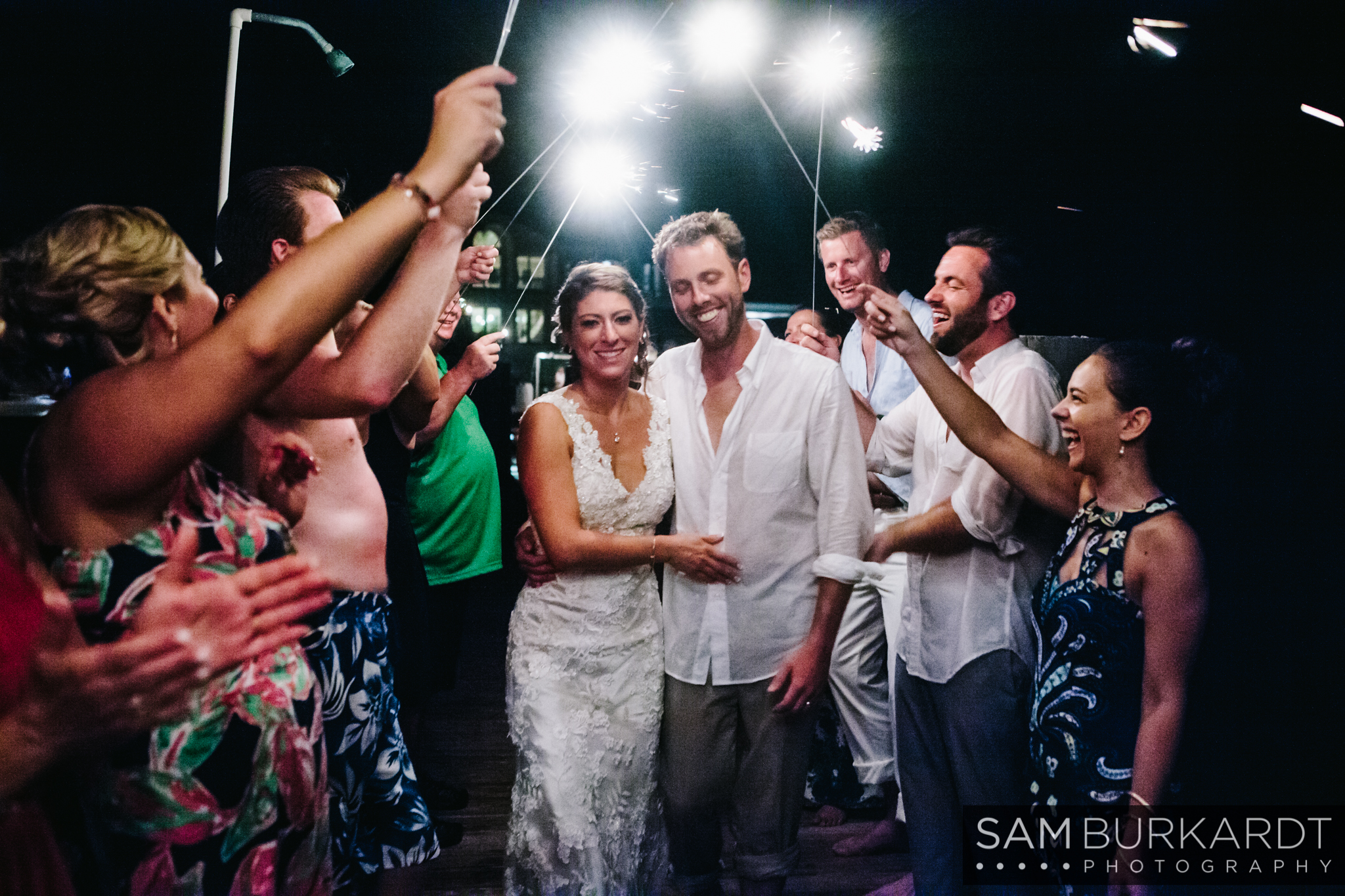 samburkardt_key_west_wedding_marathon_florida_summer_beach_ocean_front_0071.jpg