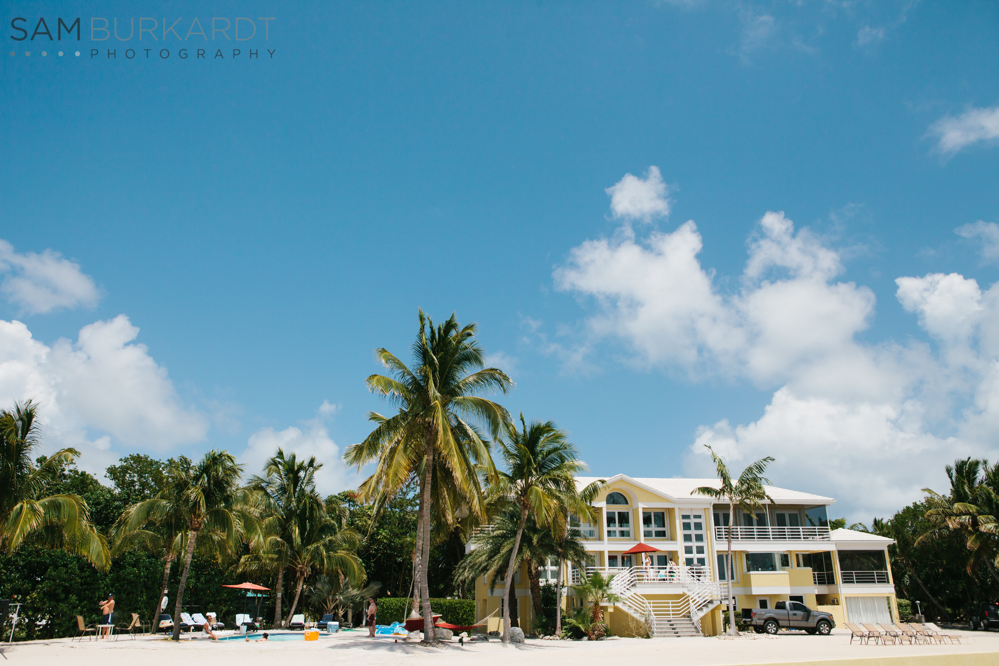 samburkardt_key_west_wedding_marathon_florida_summer_beach_ocean_front_0003.jpg