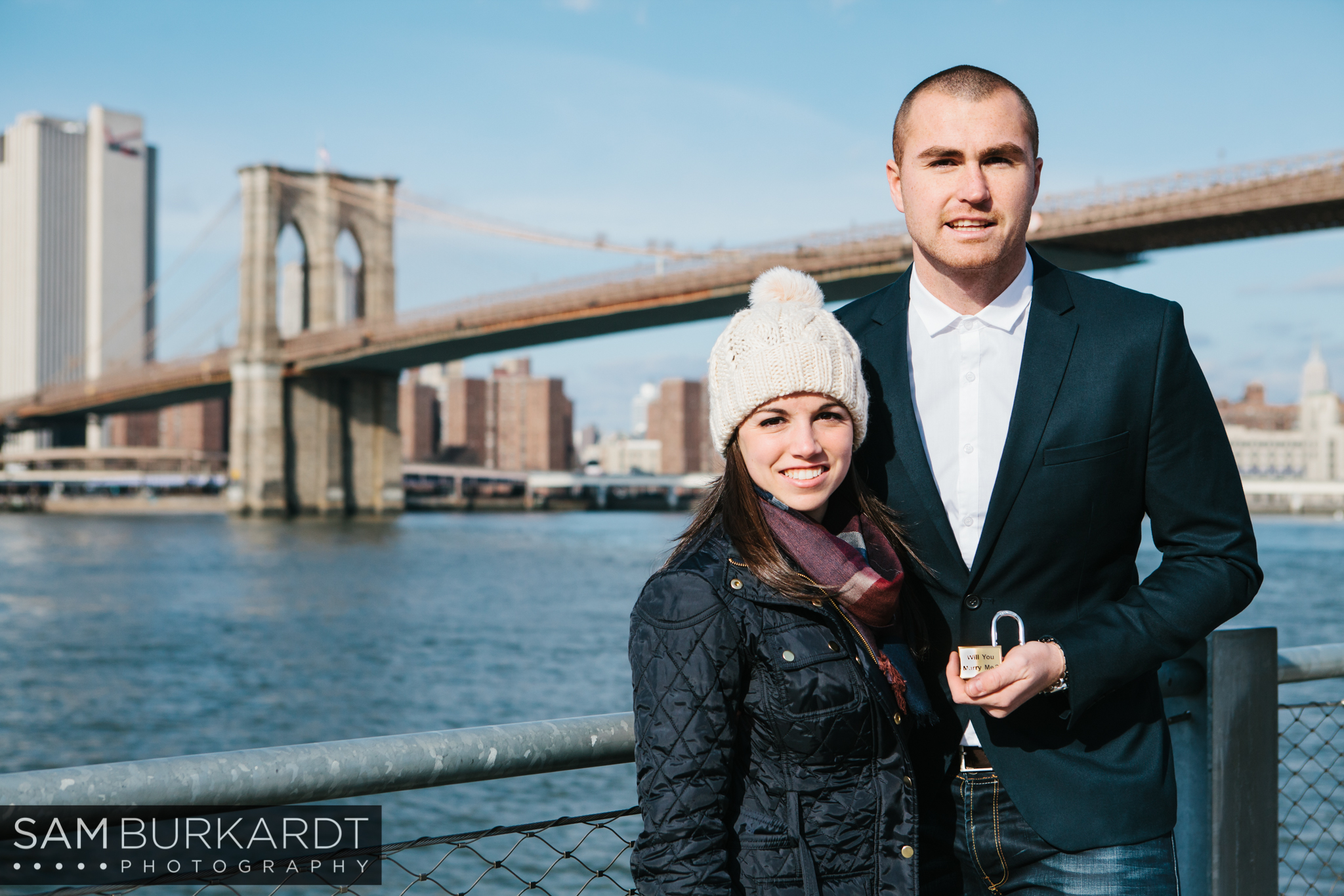 samburkardt_brooklyn_bridge_new_york_engagement_proposal_skyline_0009.jpg
