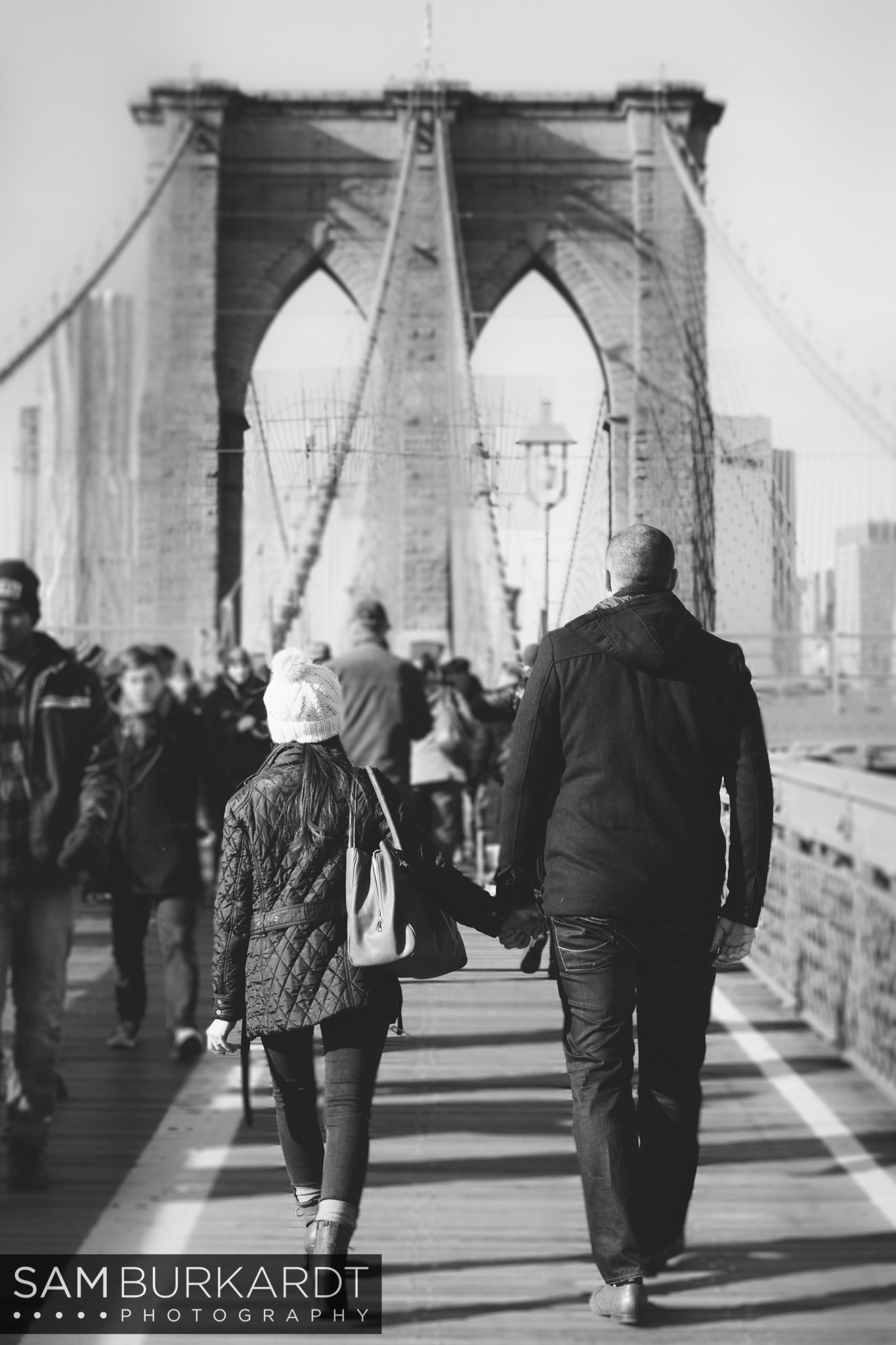 samburkardt_brooklyn_bridge_new_york_engagement_proposal_skyline_0015.jpg