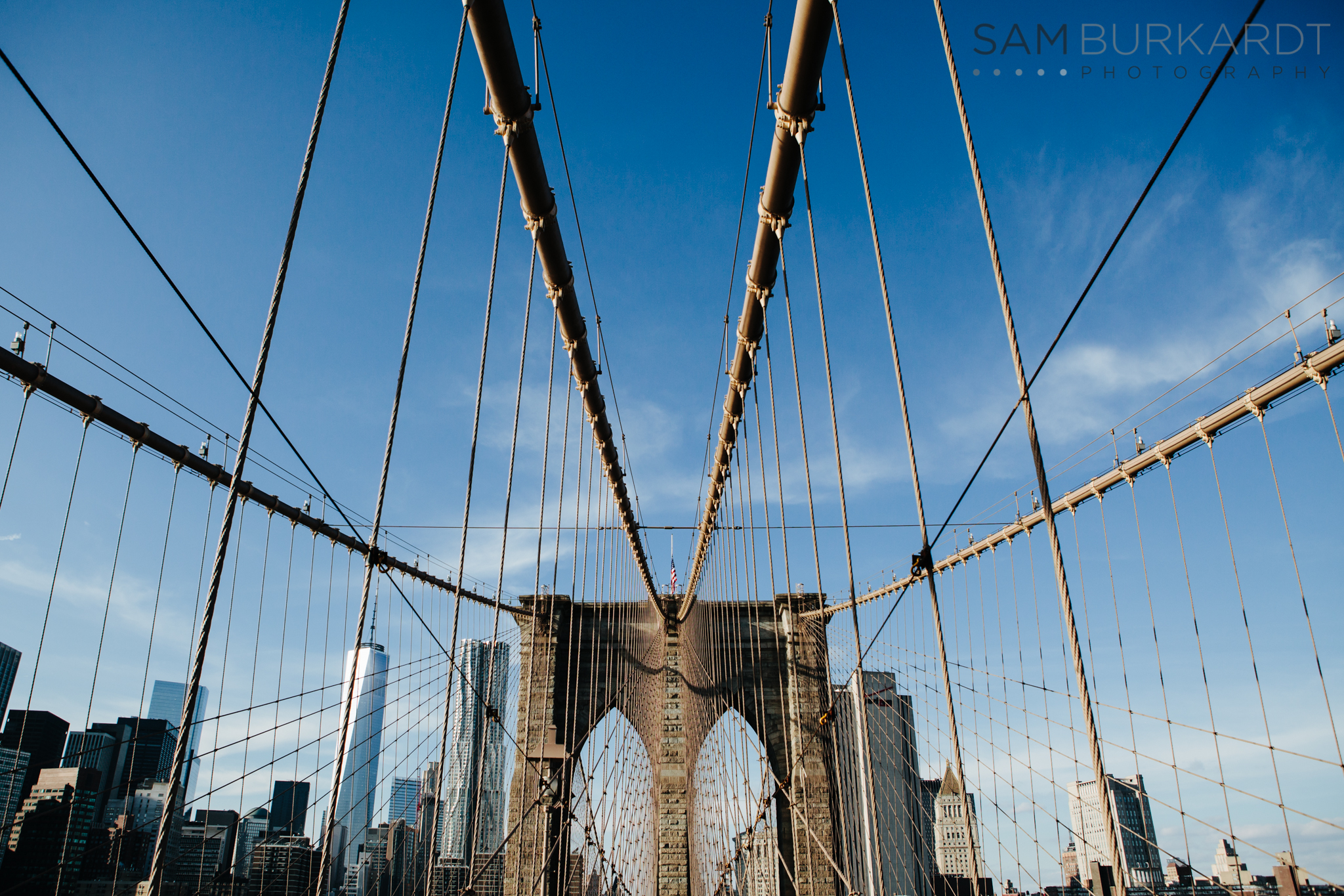 samburkardt_brooklyn_bridge_new_york_engagement_proposal_skyline_0016.jpg