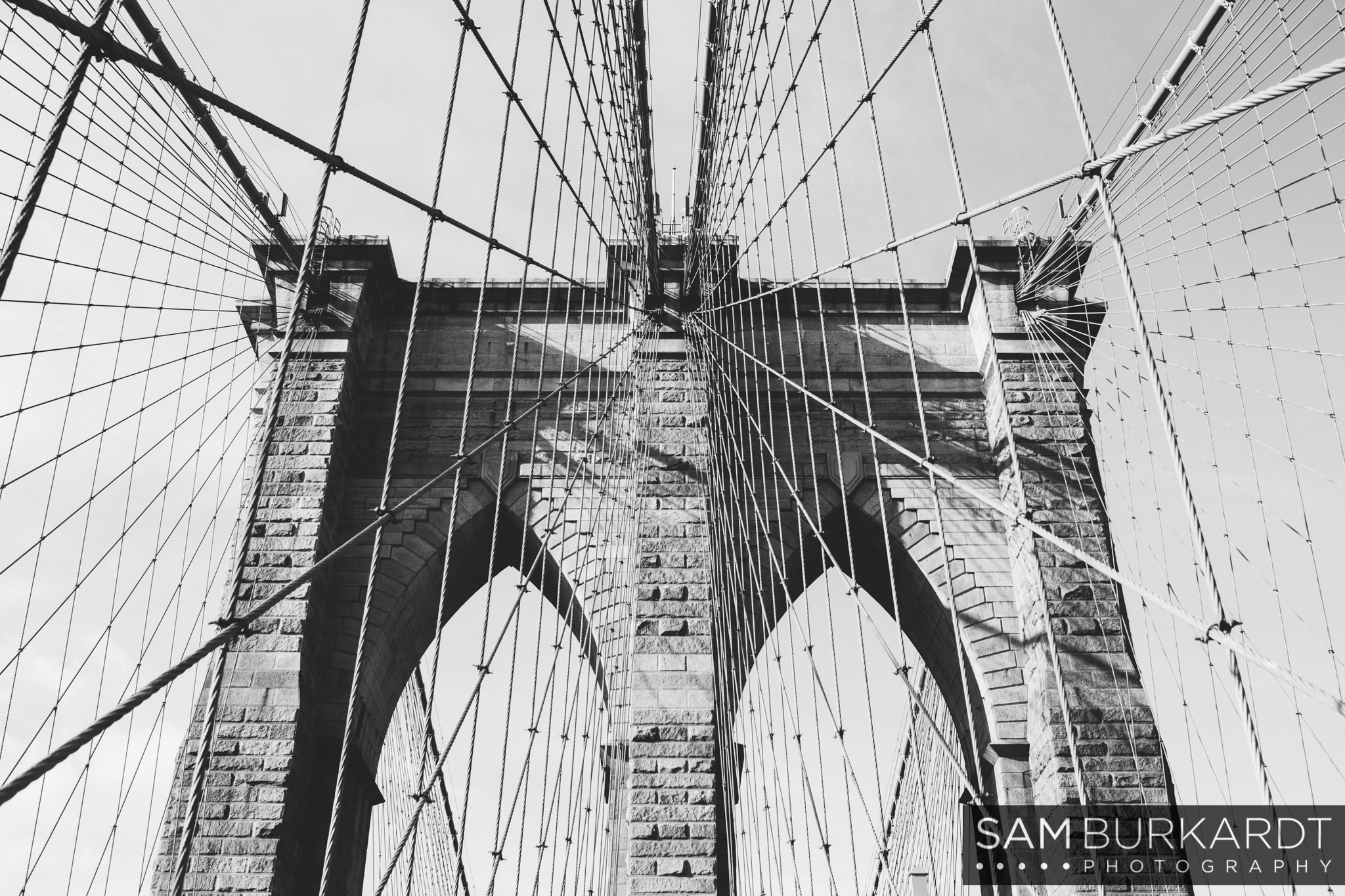 samburkardt_brooklyn_bridge_new_york_engagement_proposal_skyline_0020.jpg